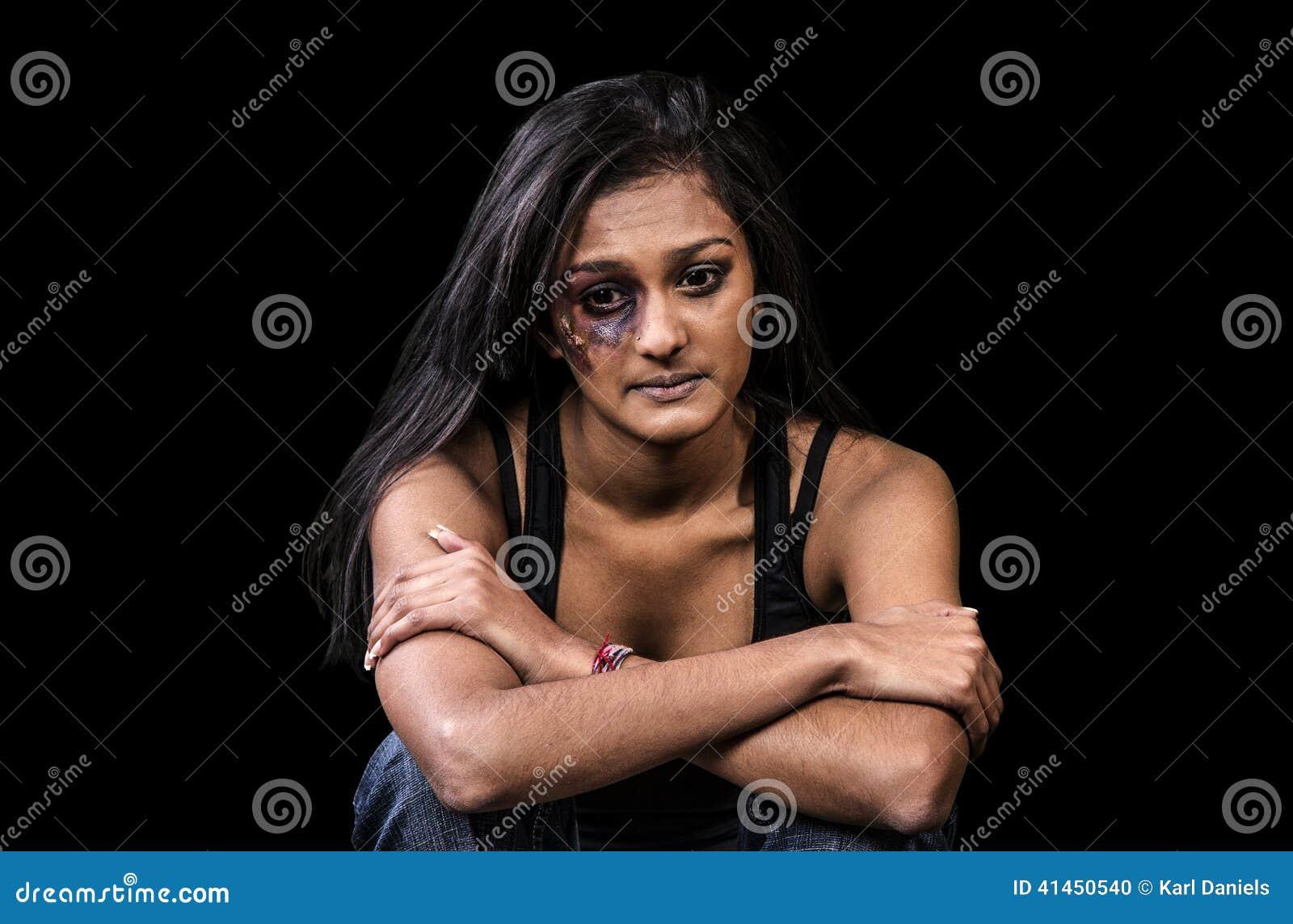 Έφηβος Ινδικό σεξ εικόνα