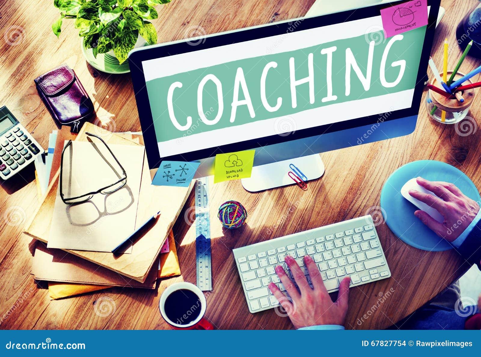 Οι δεξιότητες προγύμνασης λεωφορείων διδάσκουν την έννοια κατάρτισης διδασκαλίας