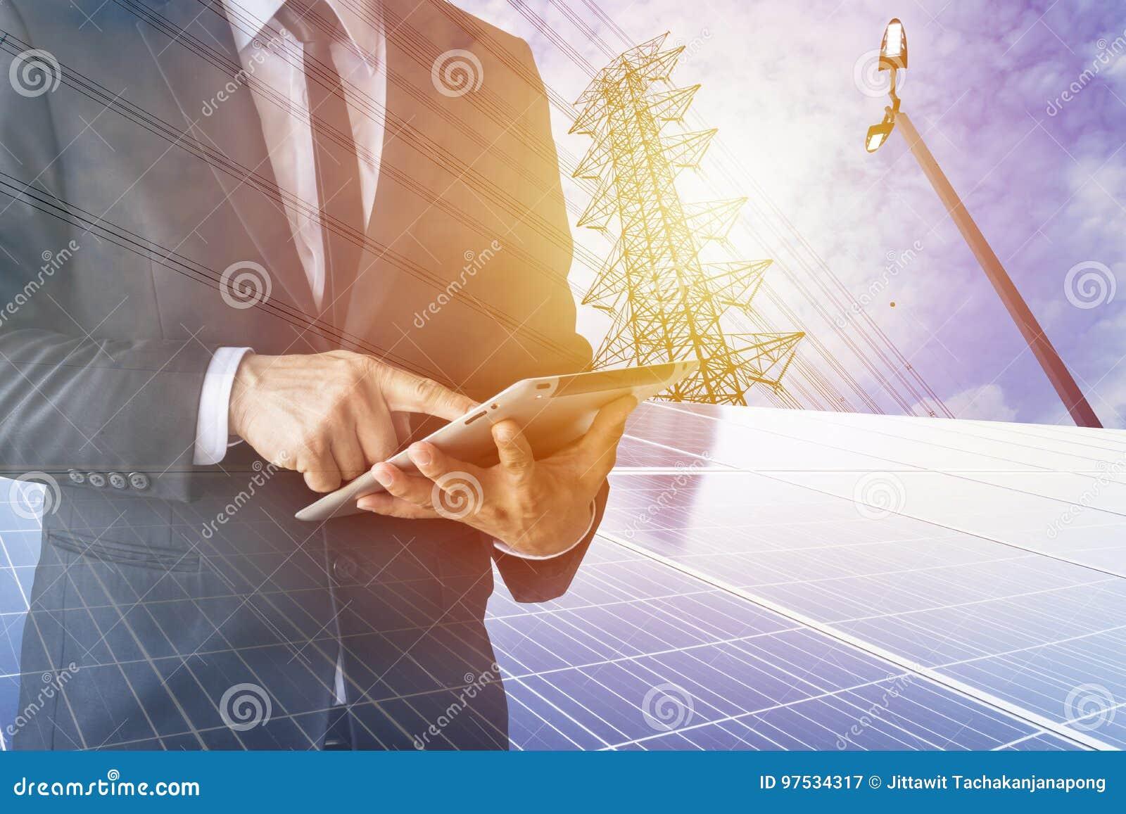 Οι επιχειρηματίες υπολογίζουν την επένδυση