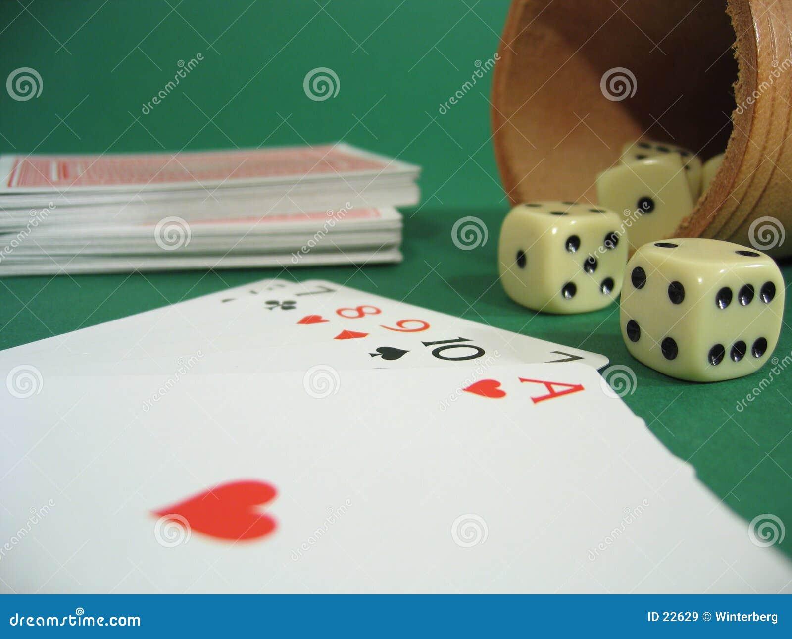 οι κάρτες χωρίζουν σε τε