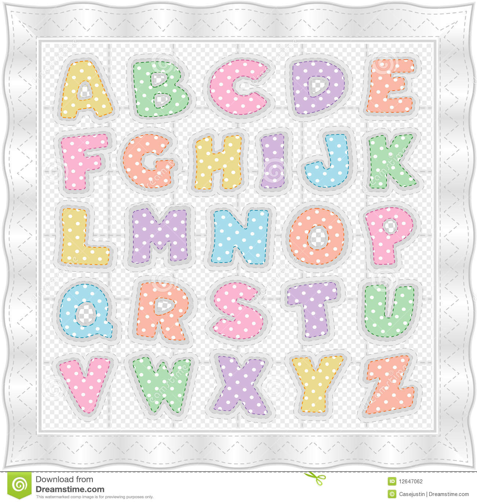 οι κρητιδογραφίες μωρών &alph