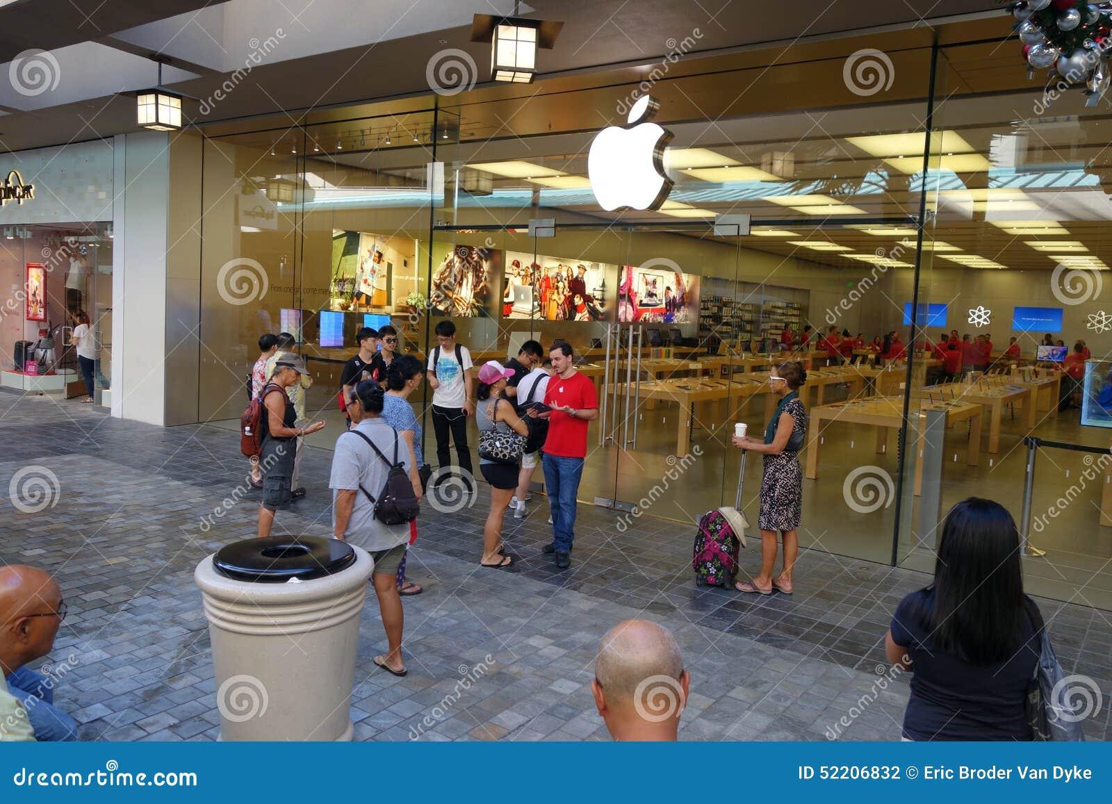 το μαγαζί με τα κεντρικά Ριρί dating Drake