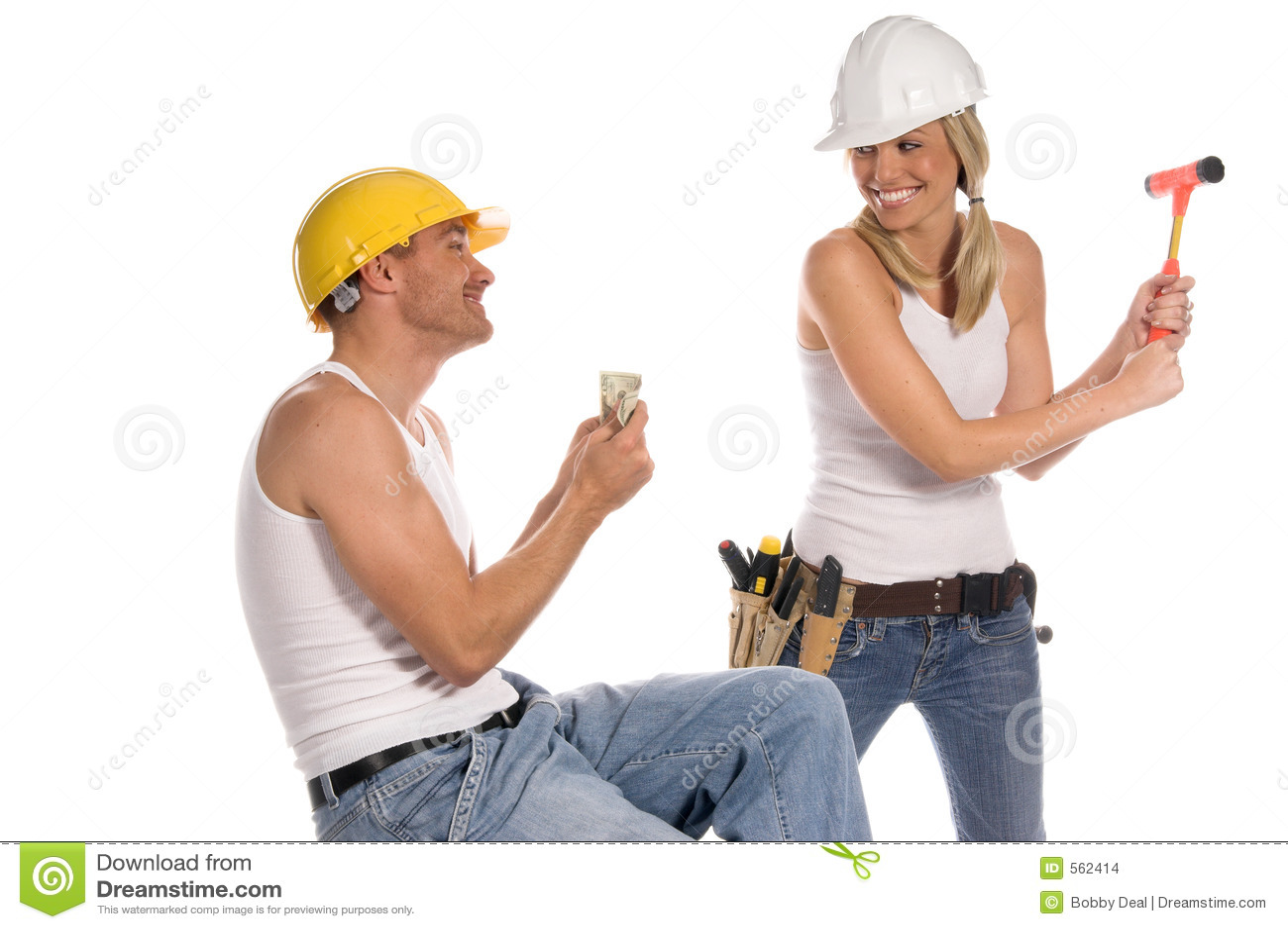 ομάδα κατασκευής