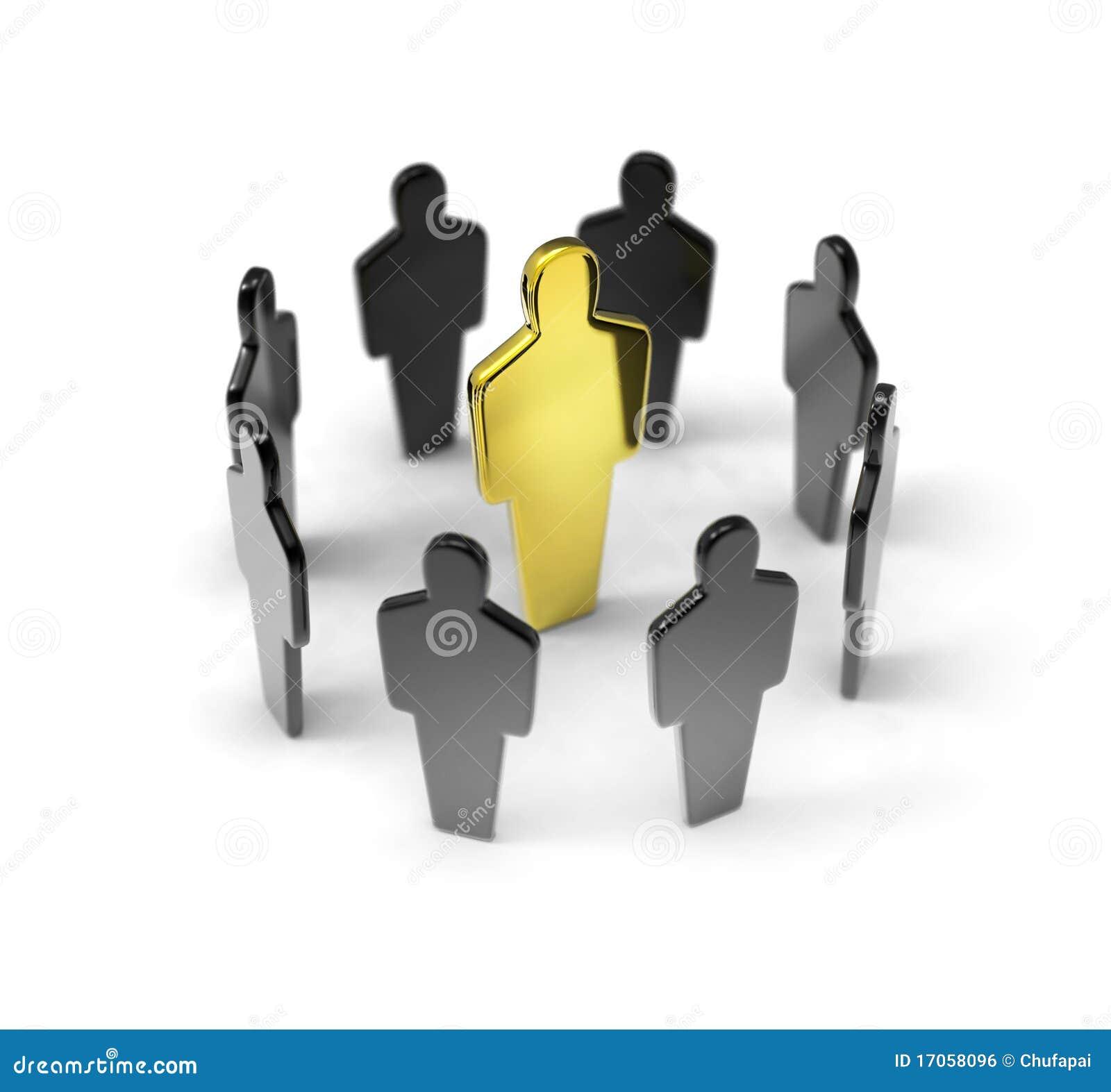 ομάδα κοινωνική