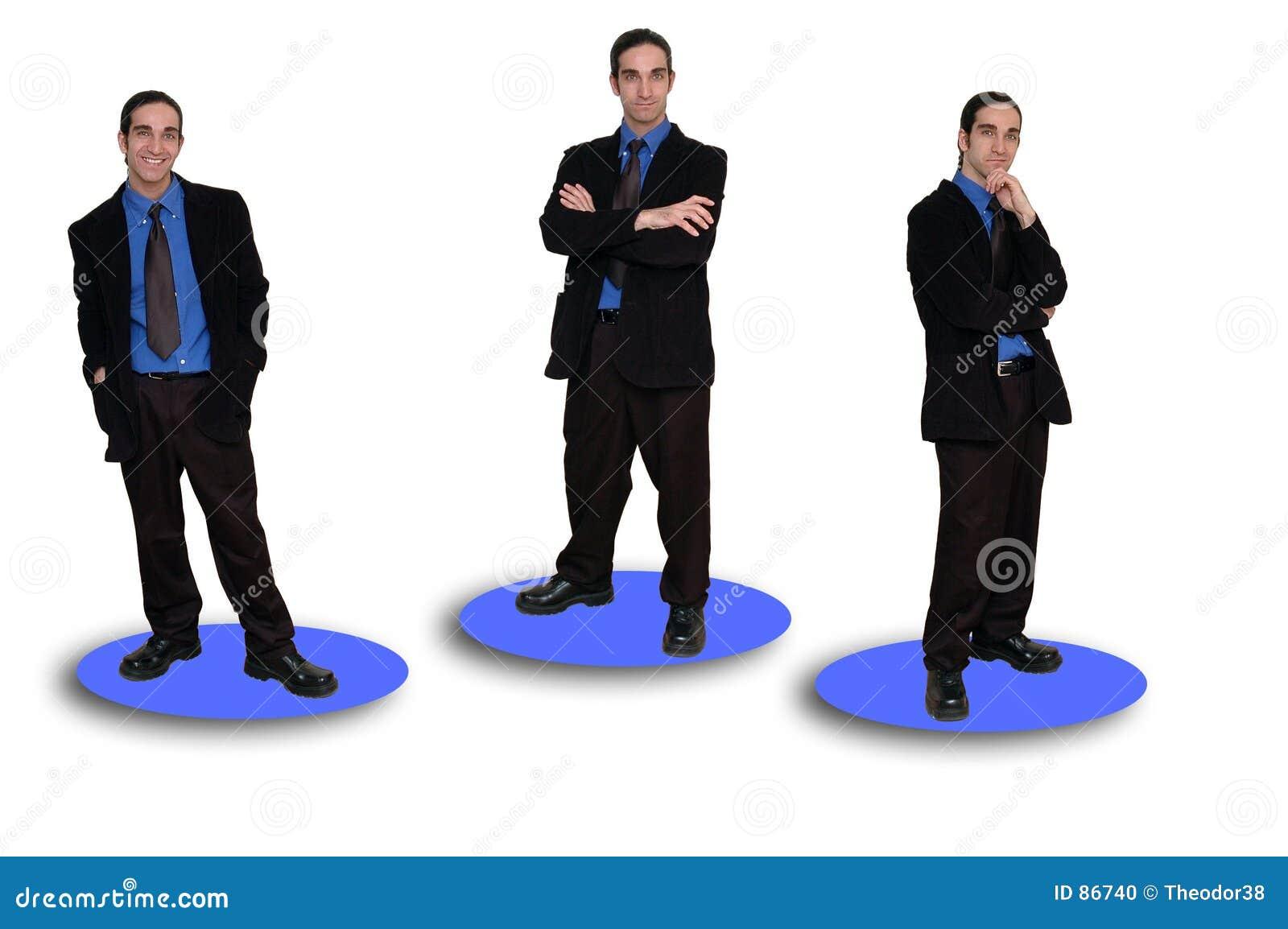 ομάδα 9 επιχειρήσεων