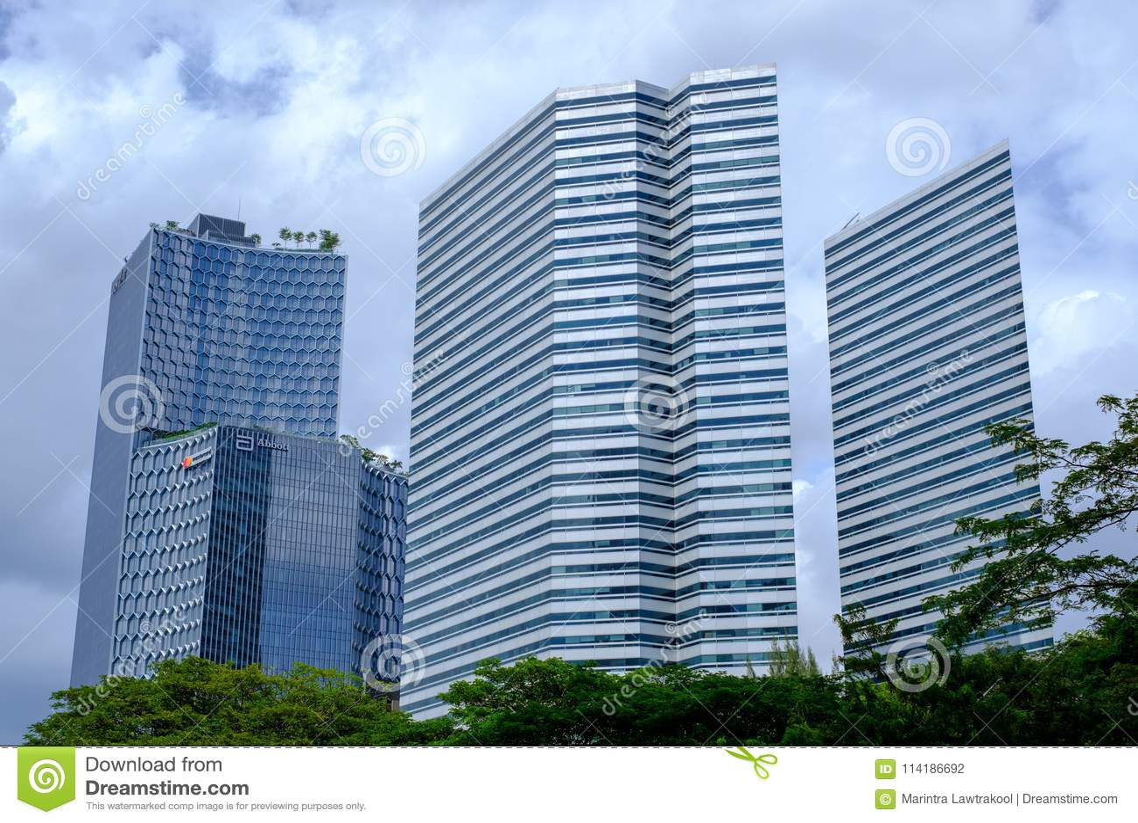Σιγκαπούρη ομάδα Δολάριο 105 dating