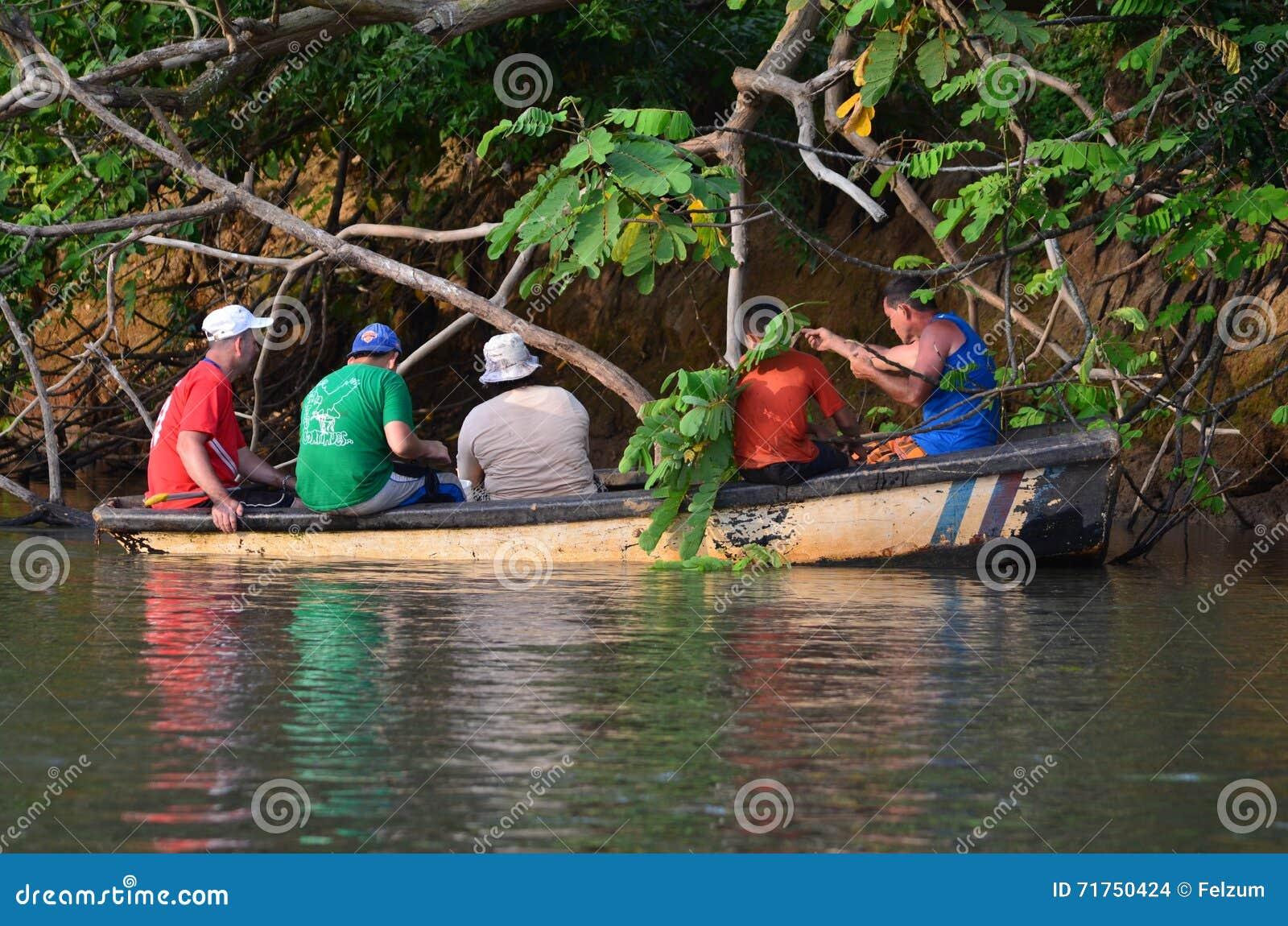 Ομάδα βαρκών FishermanÂ