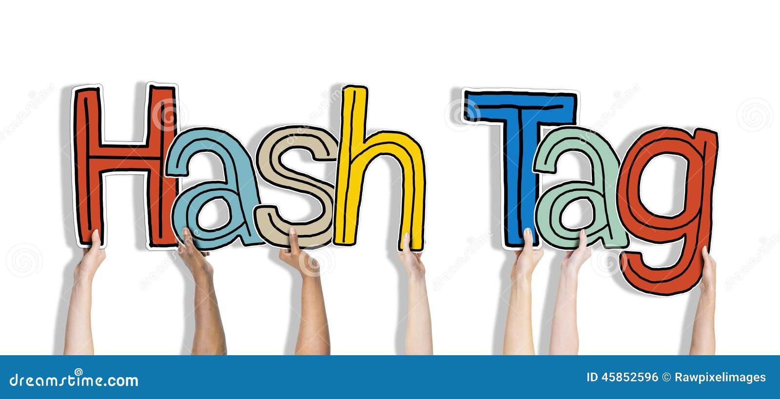 Ομάδα Hash του Word εκμετάλλευσης χεριών ετικέττας