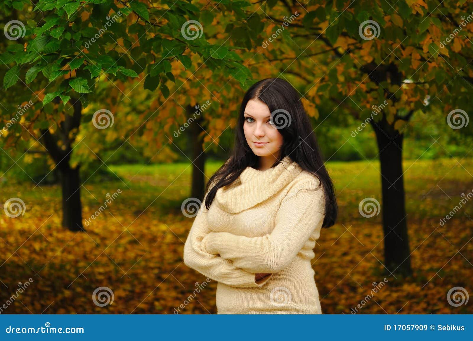 ομορφιά φθινοπώρου