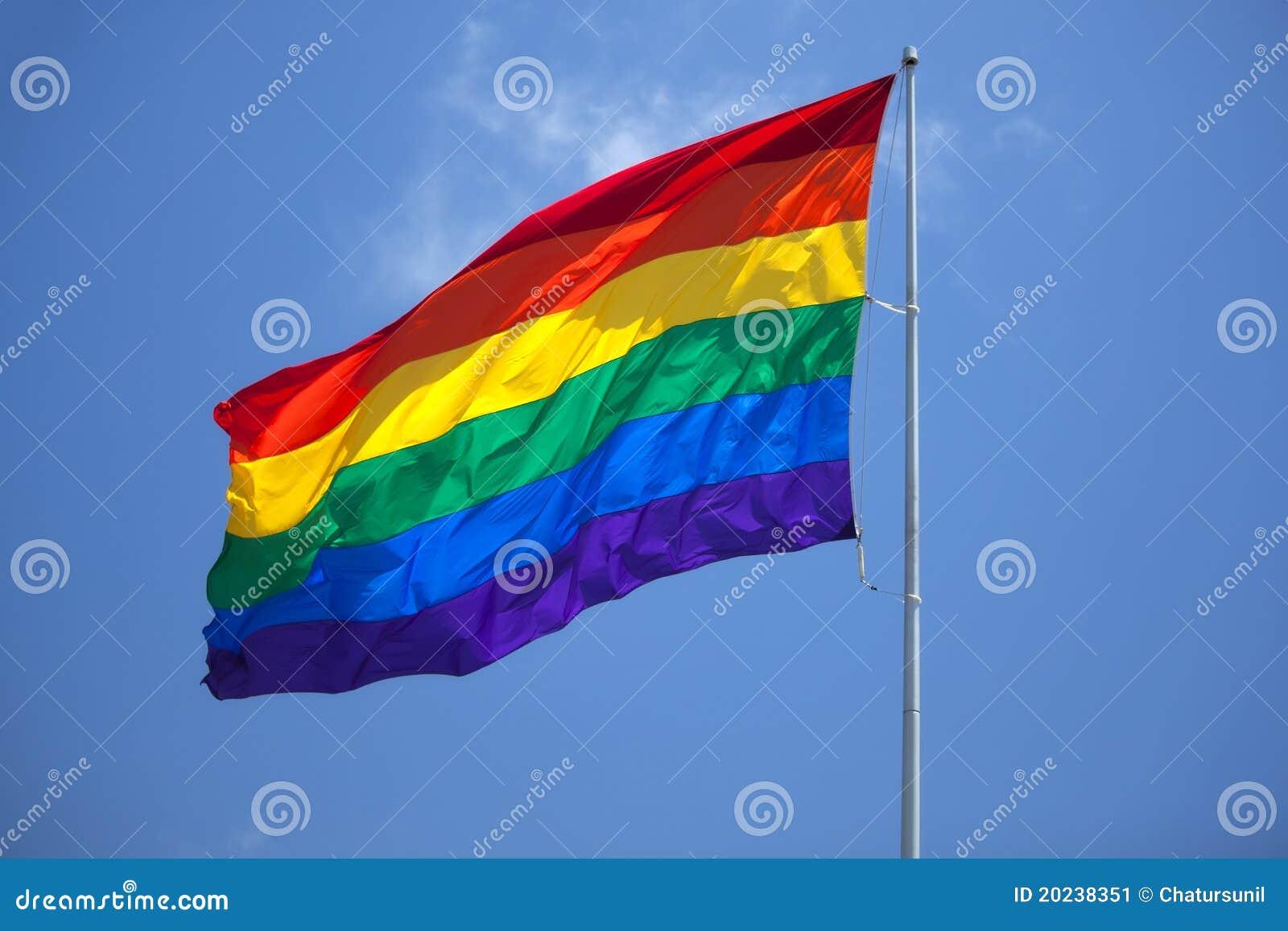 ομοφυλοφιλική υπερηφάν&