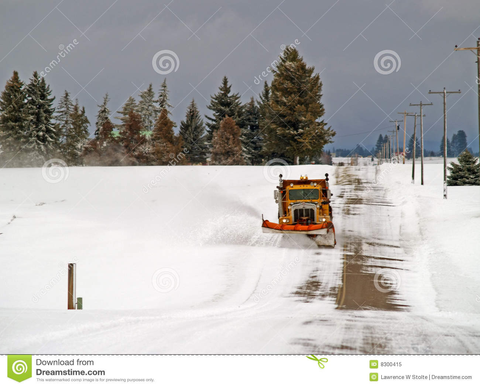 οργώνοντας δρόμος αγροτ&i