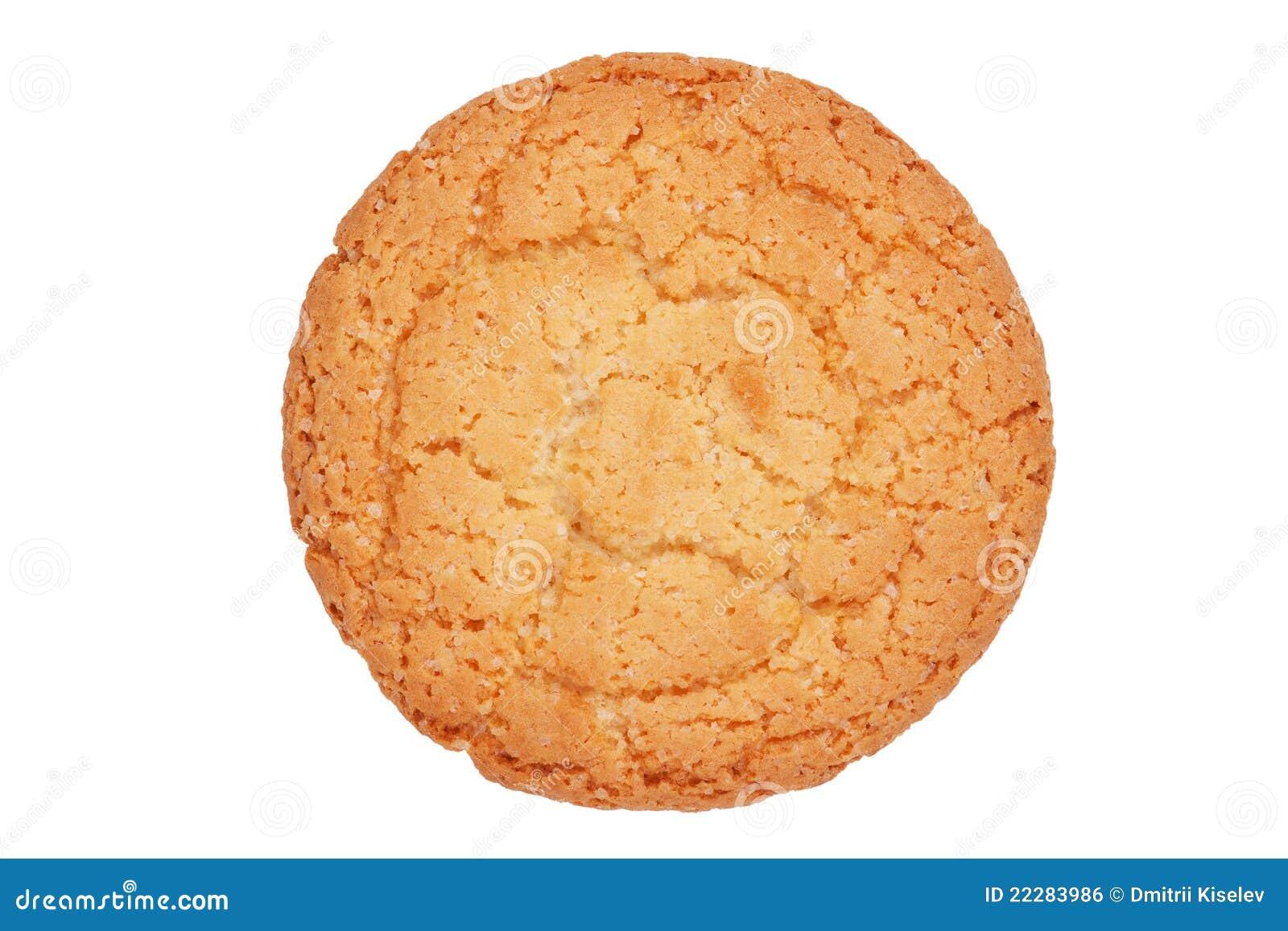 ορεκτικά μπισκότα γύρω από &kap