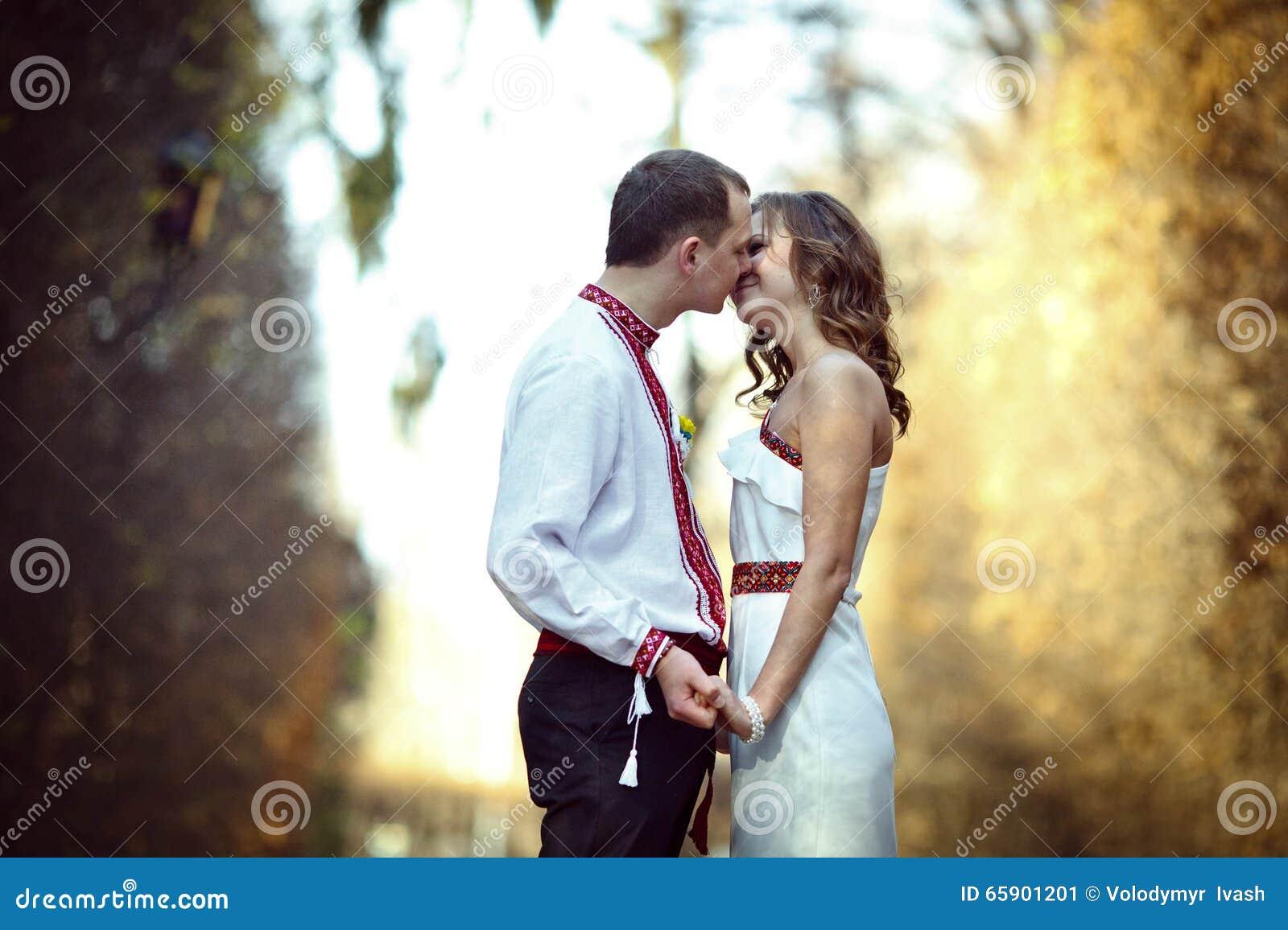 Ουκρανικές νύφες dating