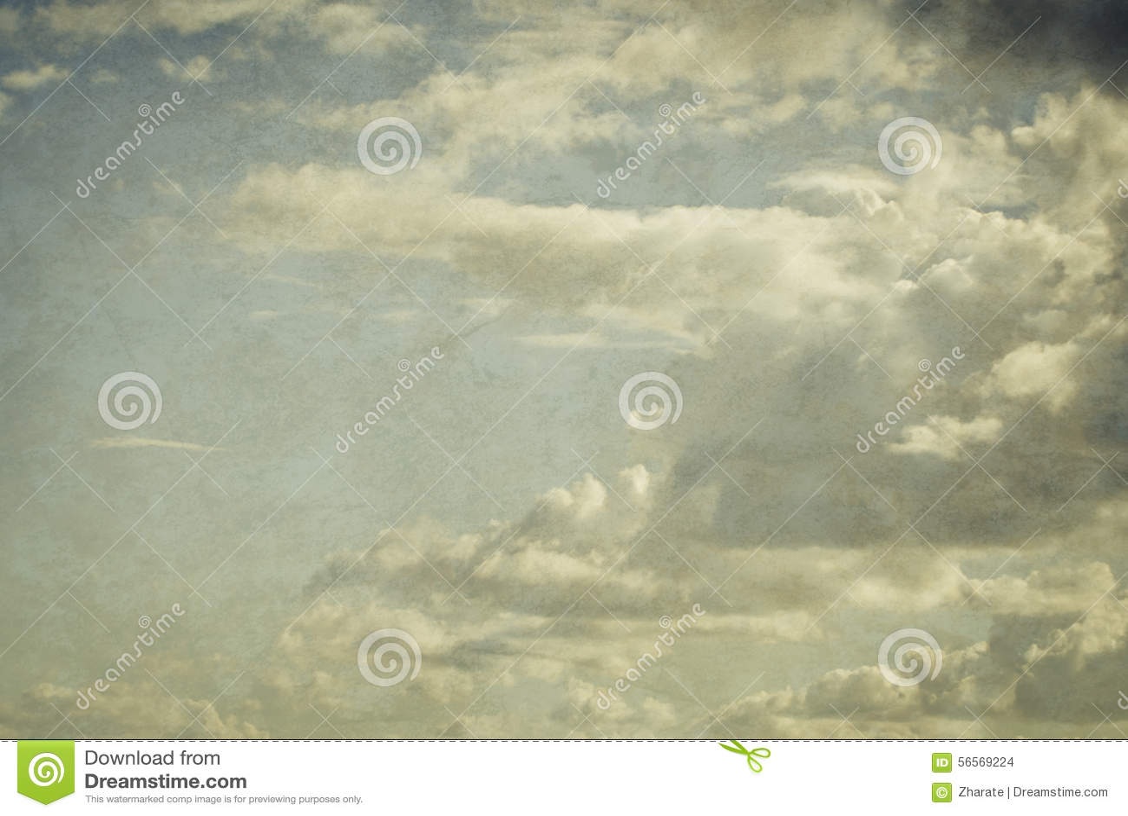 Download ουρανός σύννεφων στοκ εικόνες. εικόνα από ειδικός, backgrounder - 56569224
