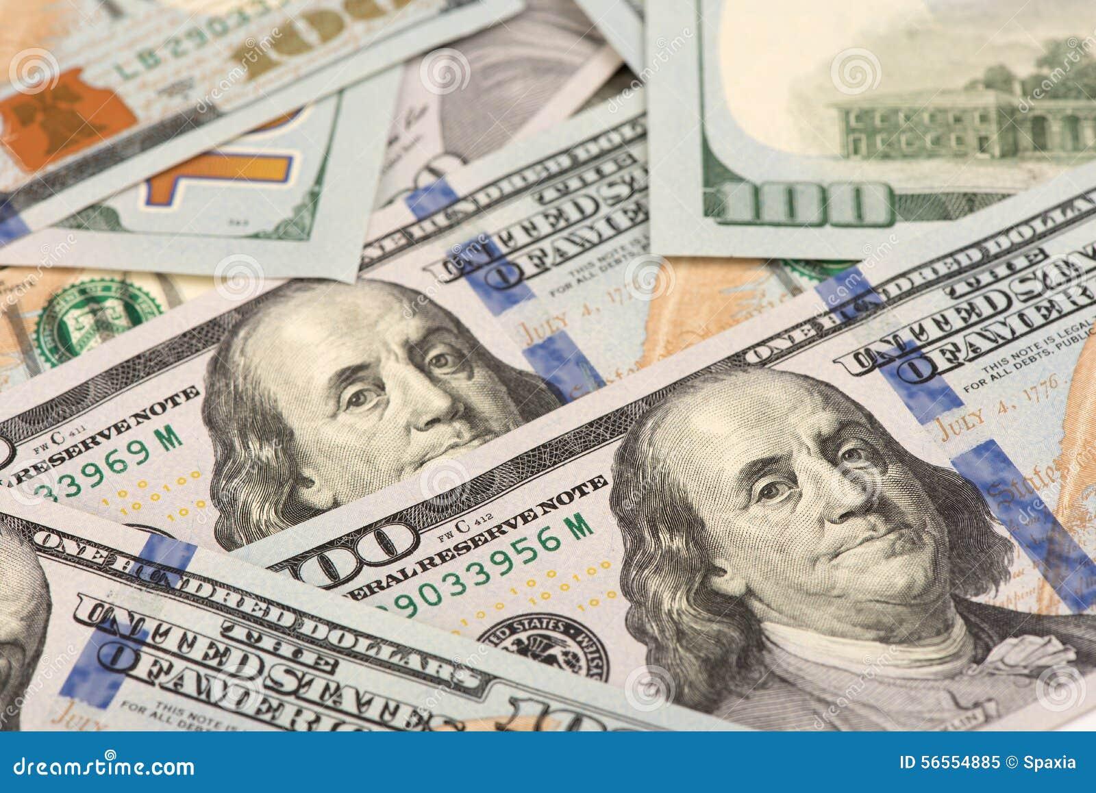 Download δολάριο εκατό λογαρια&sigm στοκ εικόνα. εικόνα από αποταμίευση - 56554885