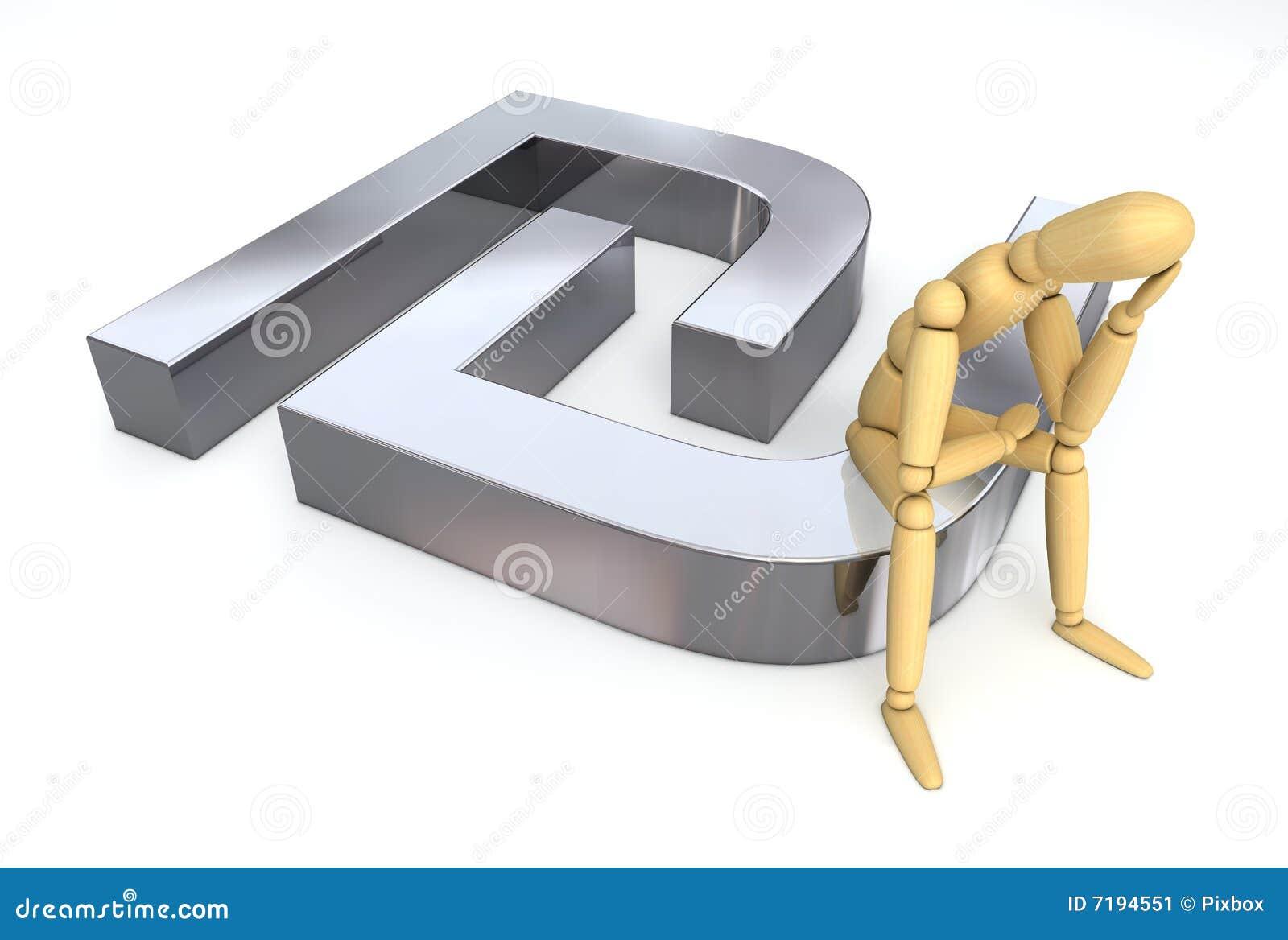 ο αριθμός βάζει το σύμβολο συνεδρίασης Shekel sheqel