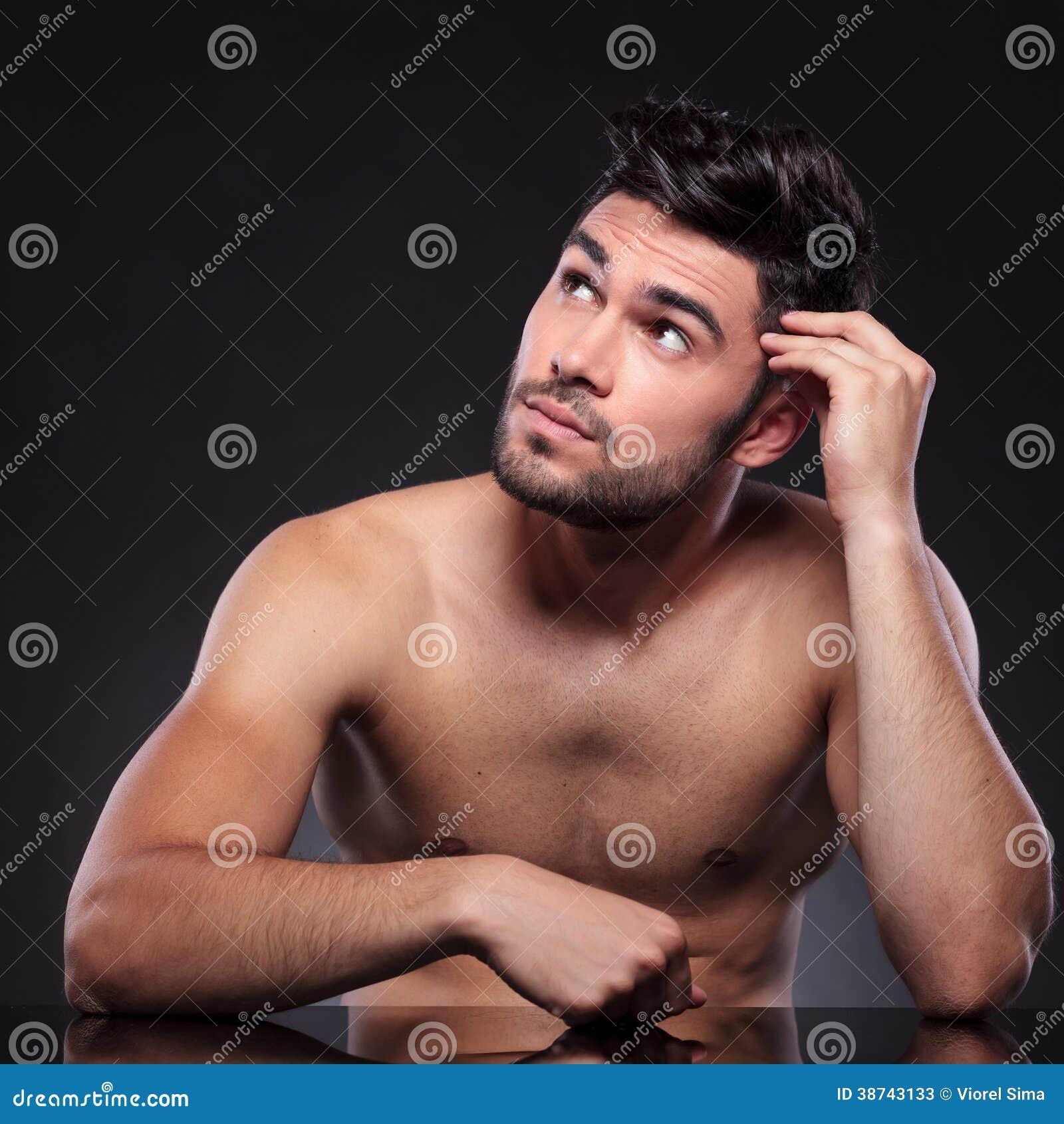 Teen σεξ στο μπάνιο