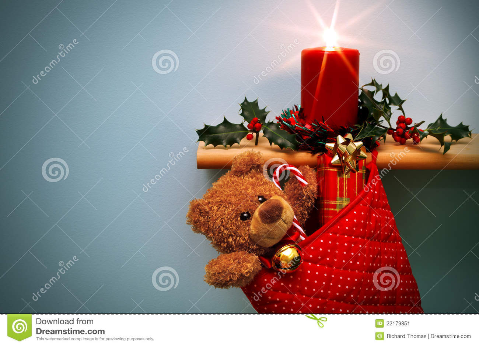 ο ελαιόπρινος Χριστου&gamm