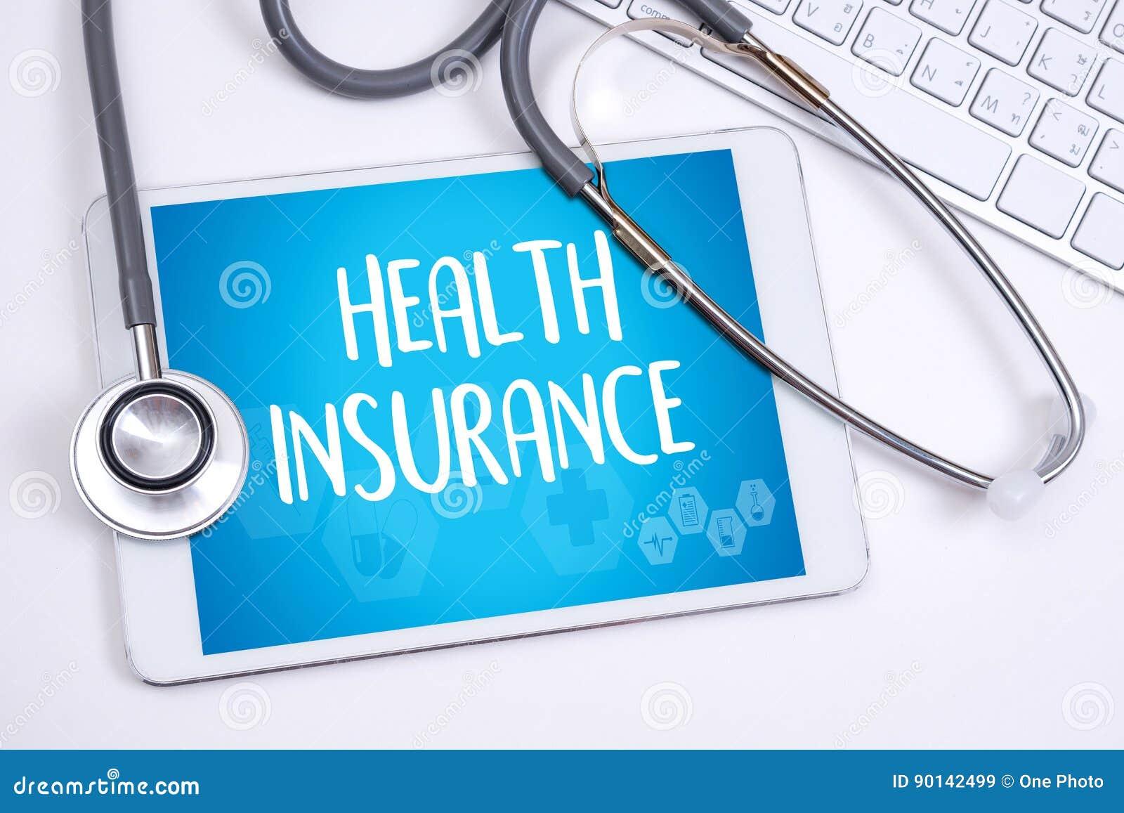 Ο ιατρικός καθ. υγειονομικής περίθαλψης ασφάλειας κινδύνου διαβεβαίωσης ΑΣΦΑΛΕΙΑΣ ΥΓΕΙΑΣ