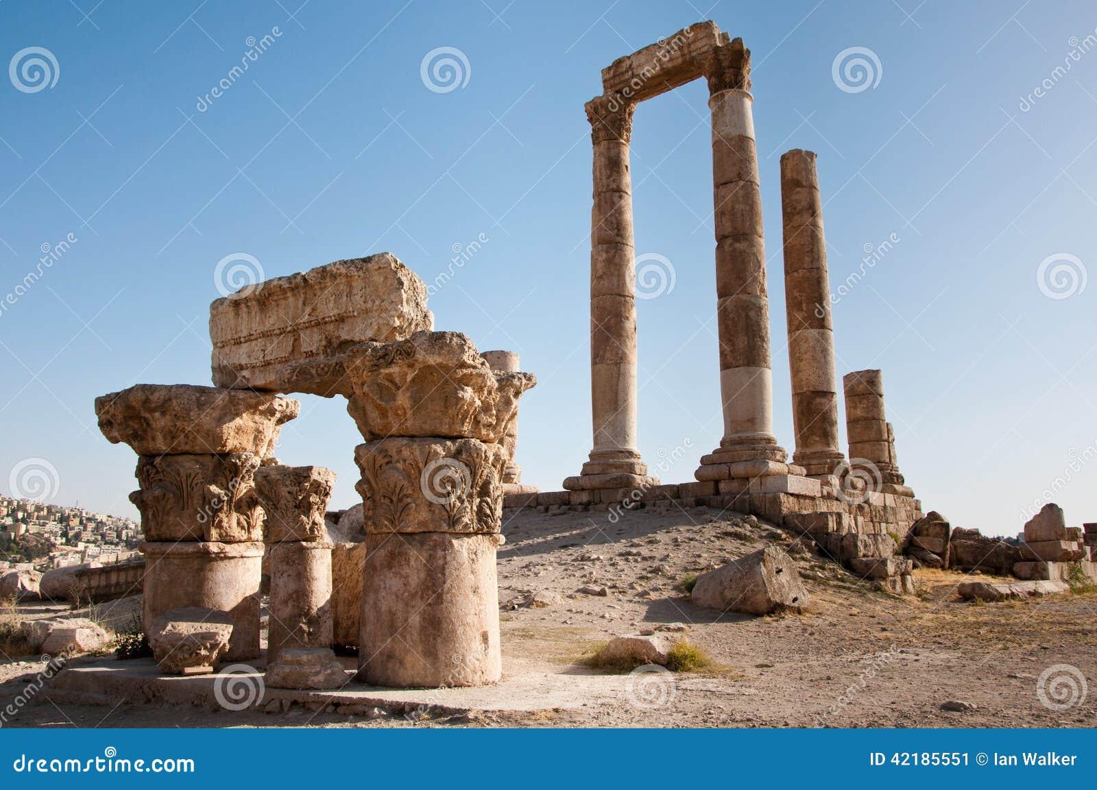 Dating Αμμάν Ιορδανία Ποια πέτρα είναι καταλληλότερη για την ραδιομετρική χρονολόγηση