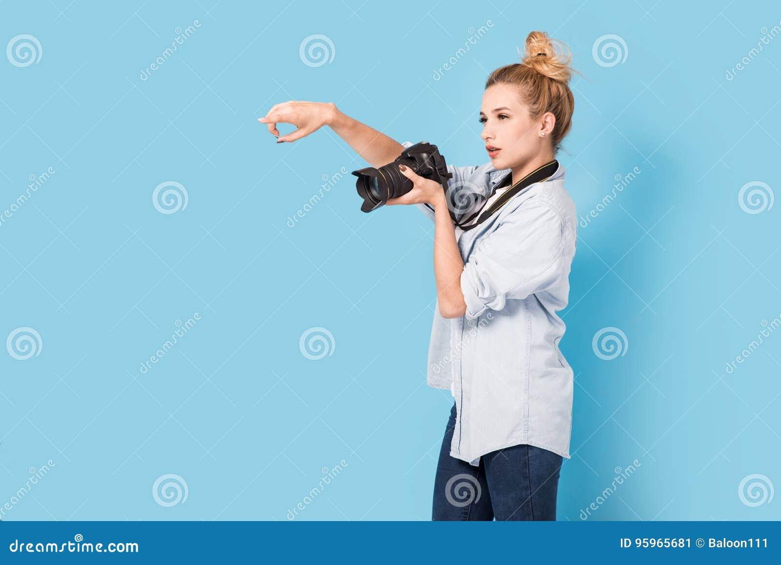 μεγάλο πουλί σε ένα μουνί φωτογραφίες