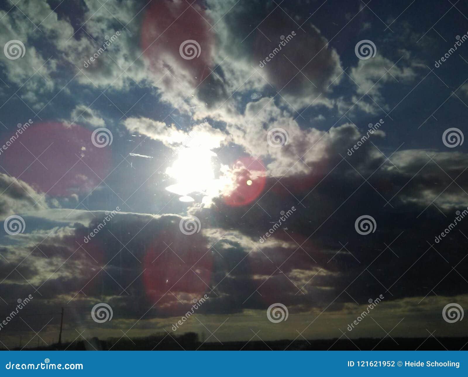 Ο ουρανός