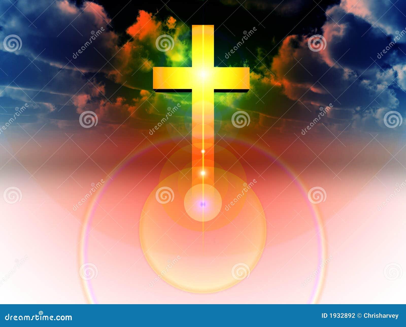 Ο σταυρός 29