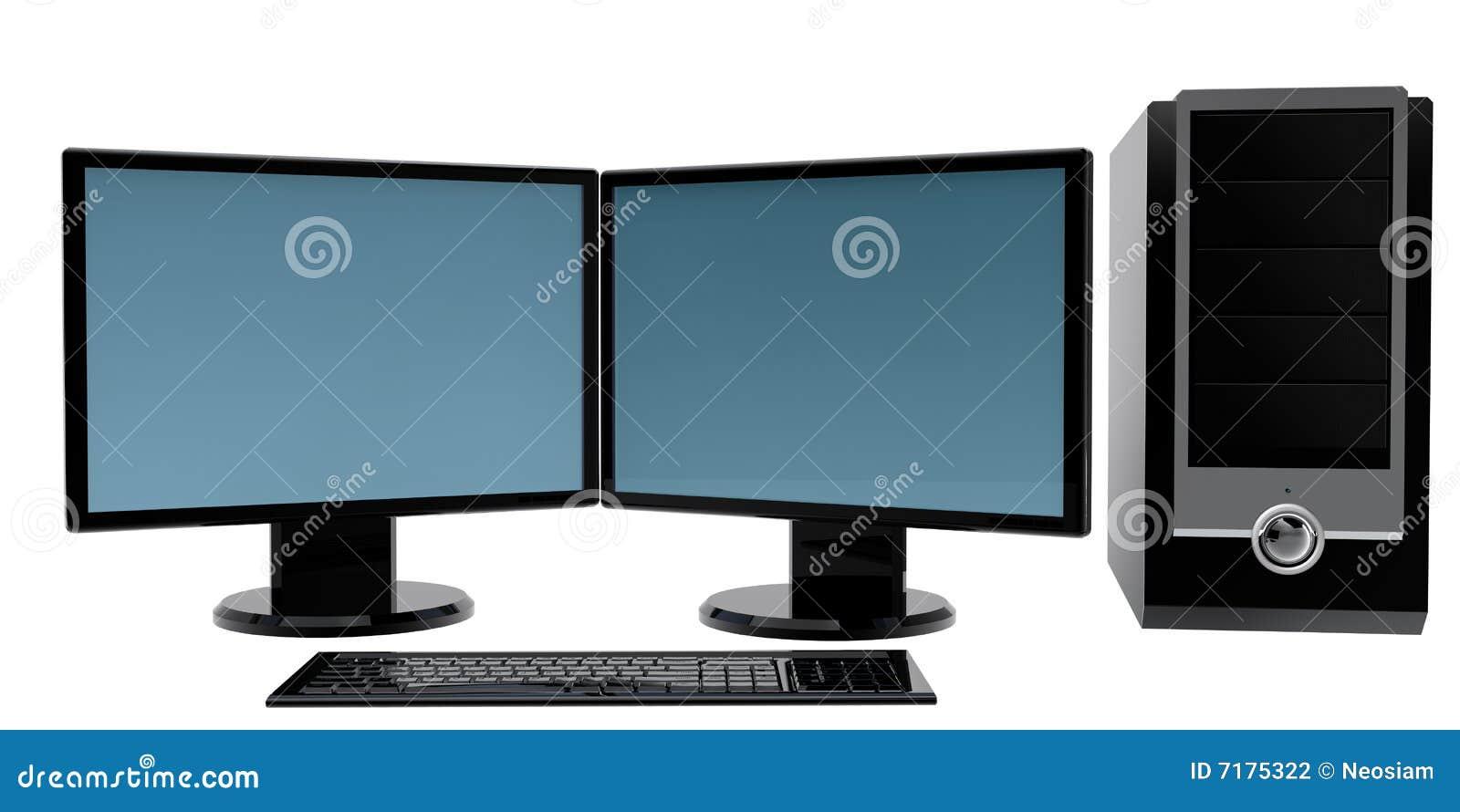 ο υπολογιστής 2 απομόνωσ&