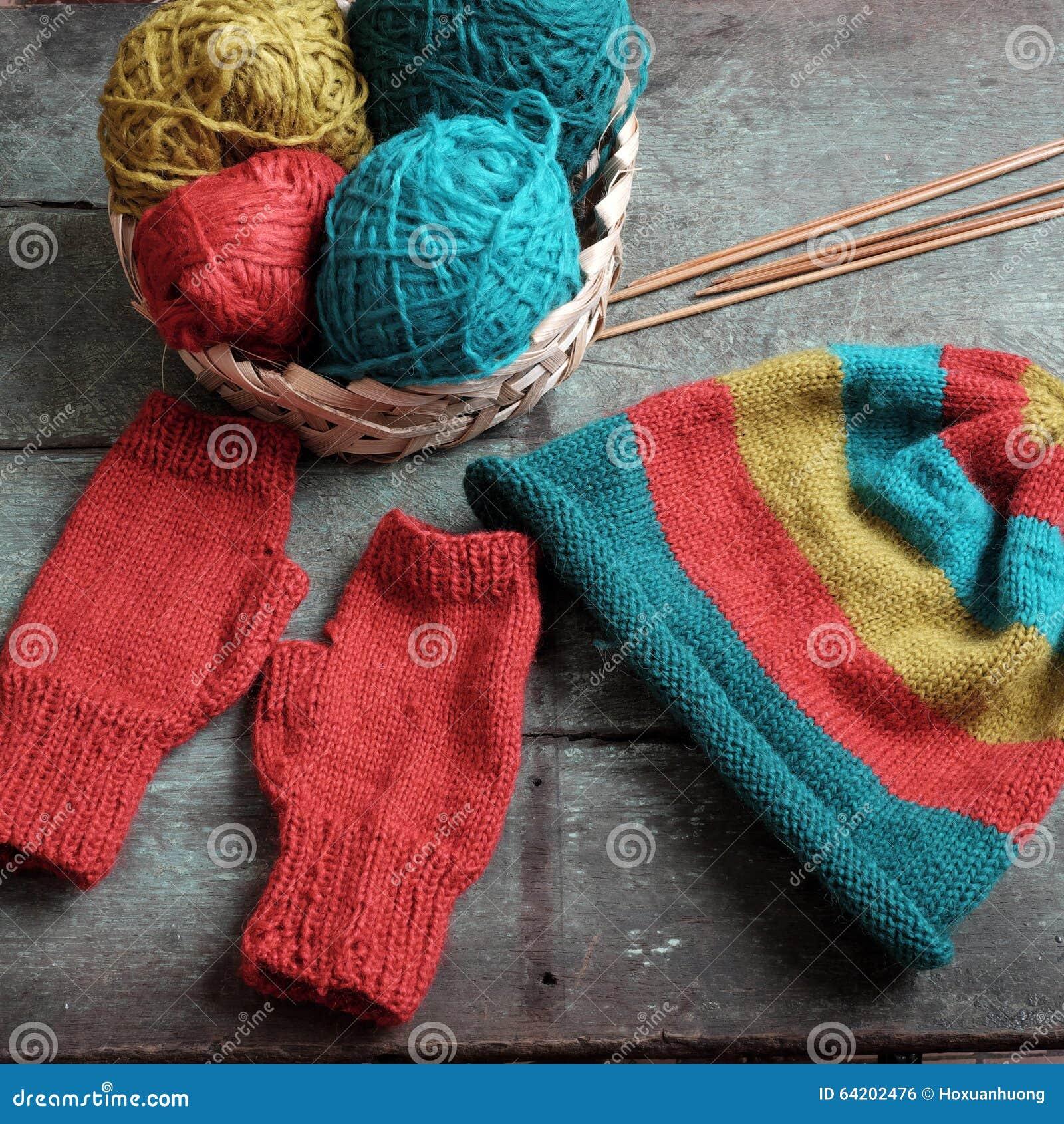 048e8bd59f7f Το χειροποίητο δώρο για το χειμώνα