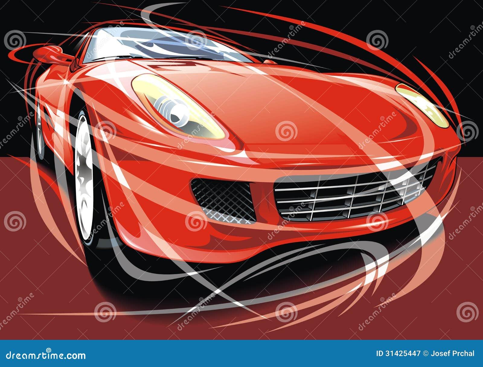 我有一辆旧汽车,要换新汽车,可不可以把旧汽车的车牌弄在新汽车上面图片