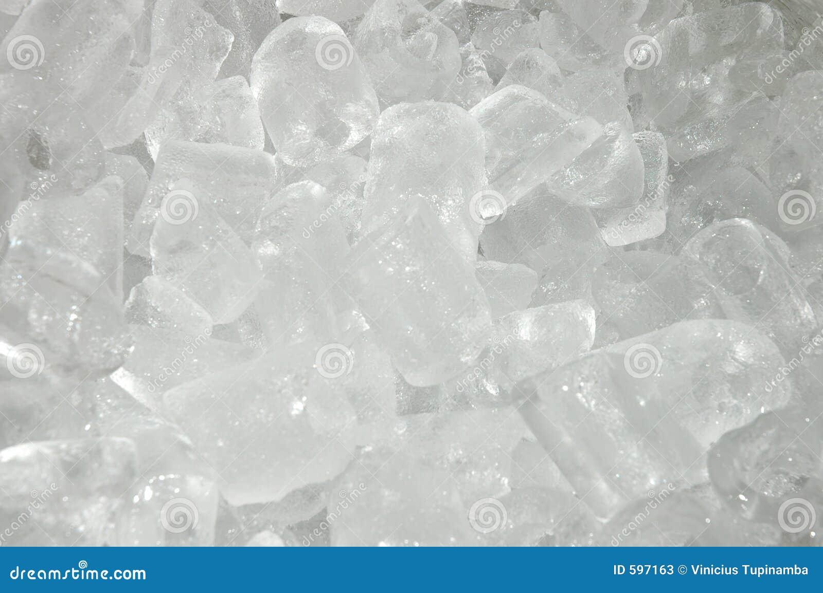 πάγος ανασκόπησης