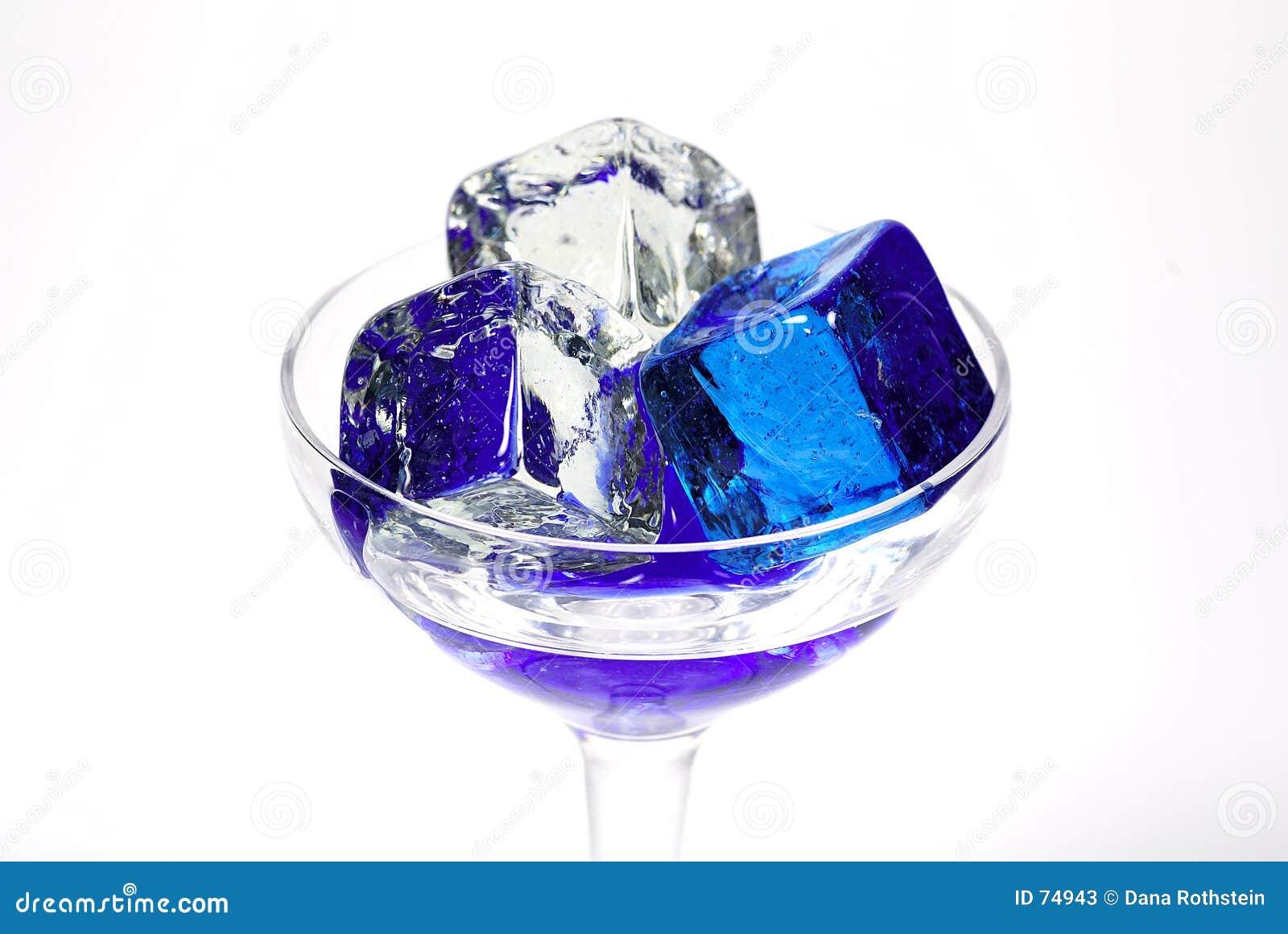 πάγος