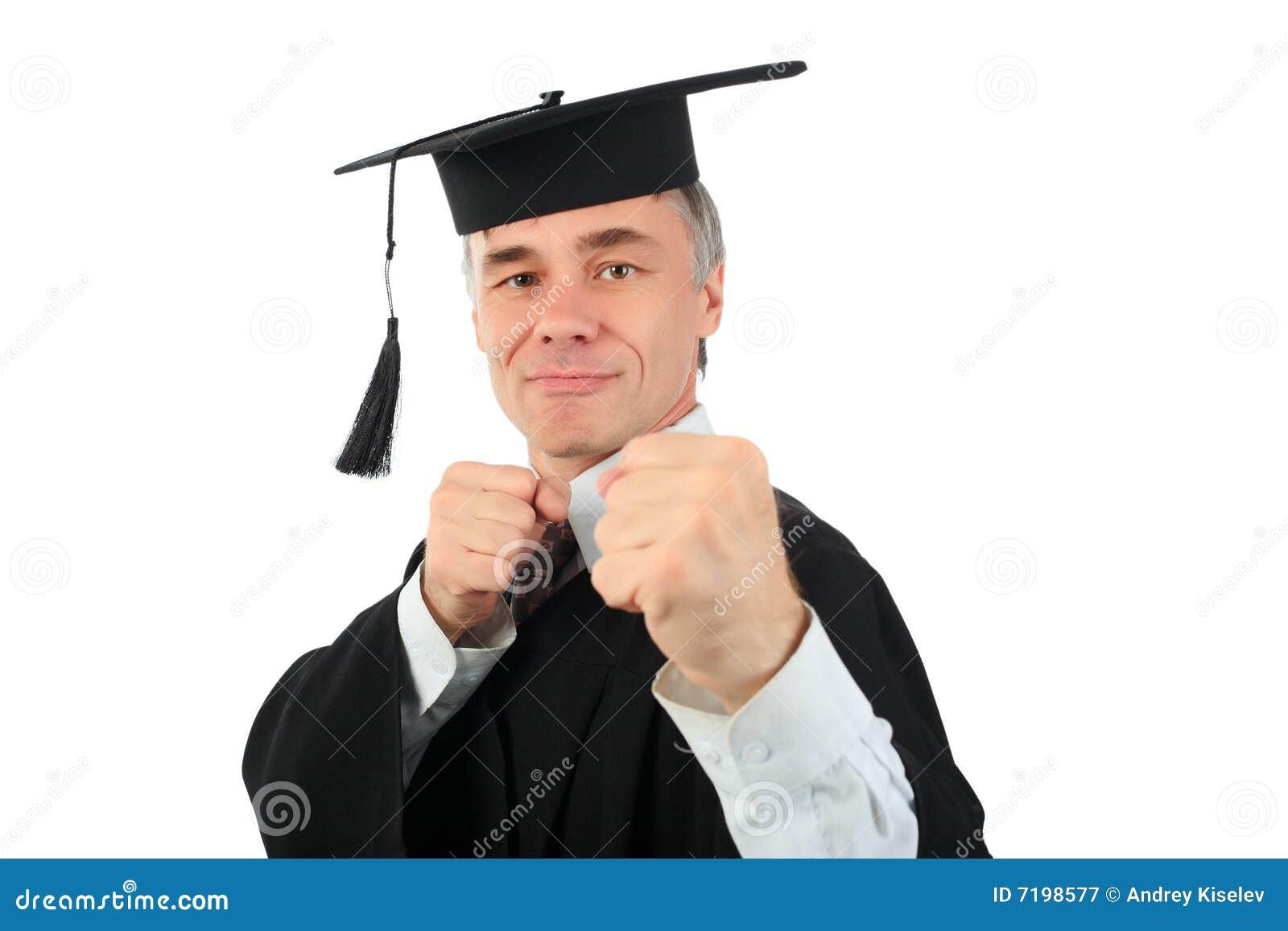πάλη εκπαίδευσης