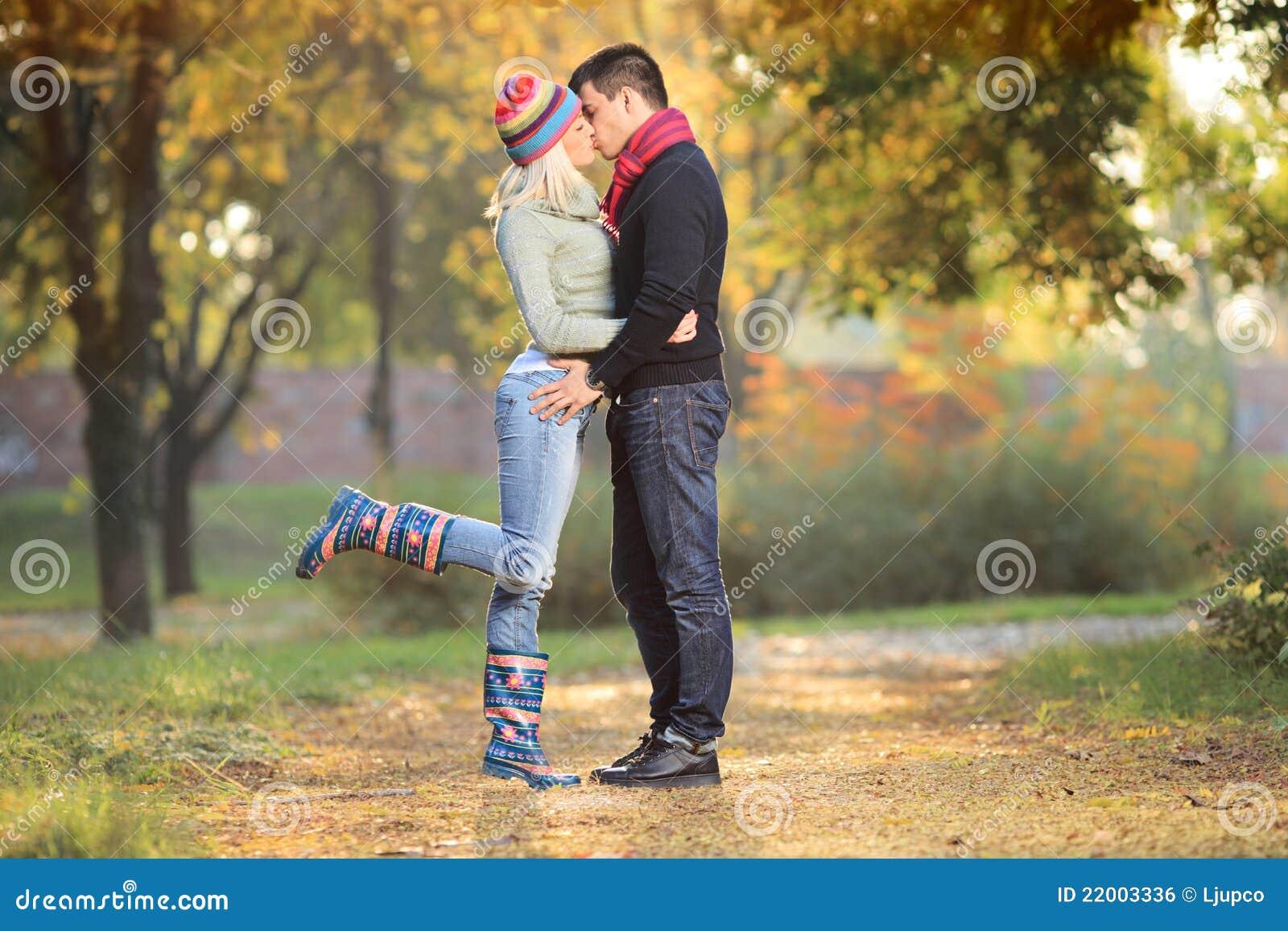 πάρκο αγάπης φιλήματος ζε&