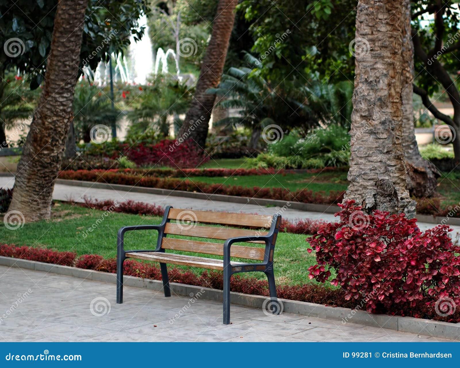 πάρκο