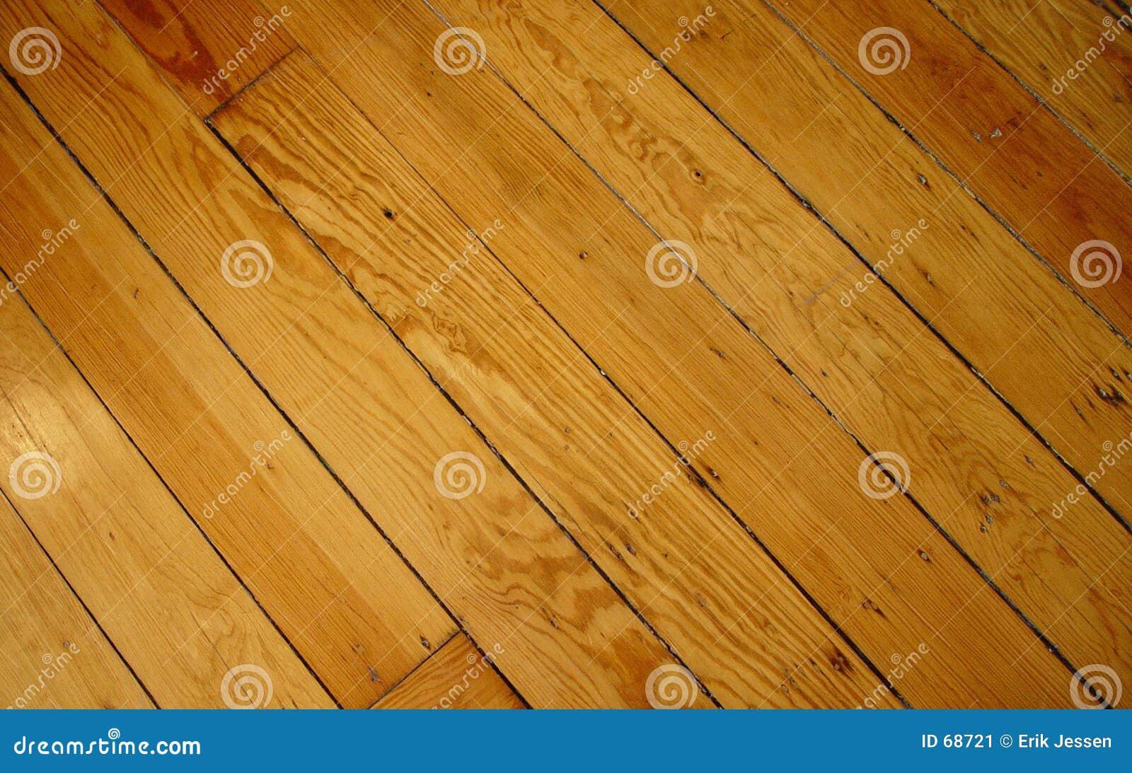 πάτωμα ξύλινο