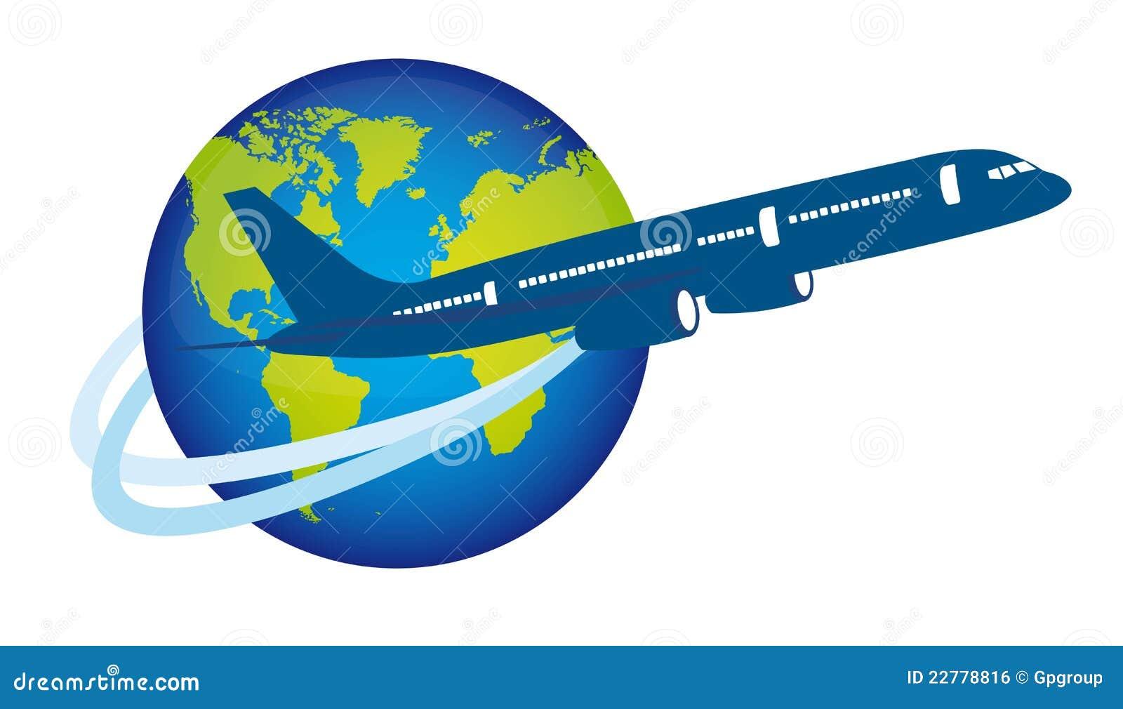 πέρα από τον πλανήτη αεροπλά&n