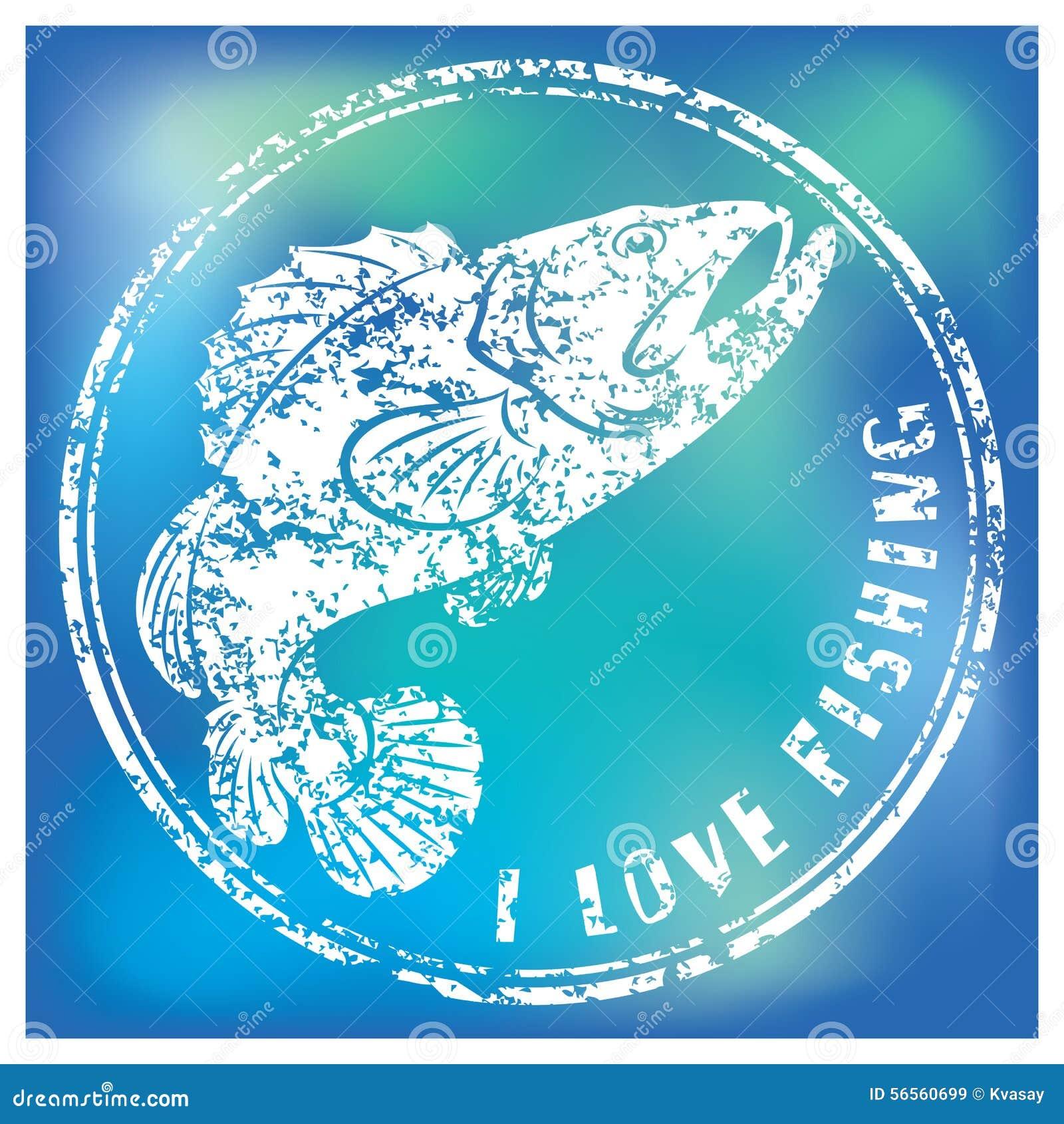 Download Πέρκες ψαριών απεικόνιση αποθεμάτων. εικονογραφία από υγιής - 56560699