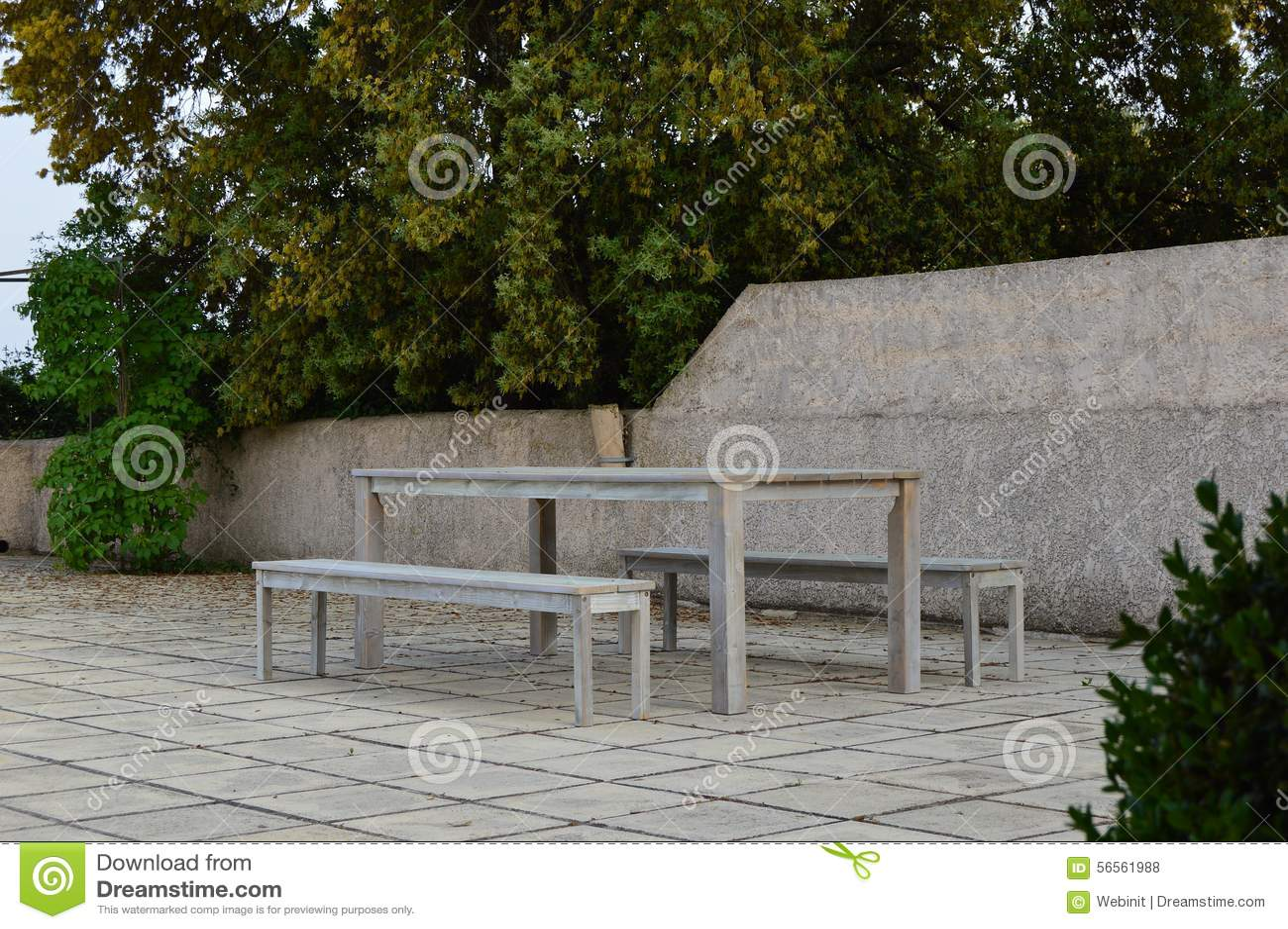 Download πίνακας ξύλινος στοκ εικόνες. εικόνα από απεικόνιση, σχέδιο - 56561988