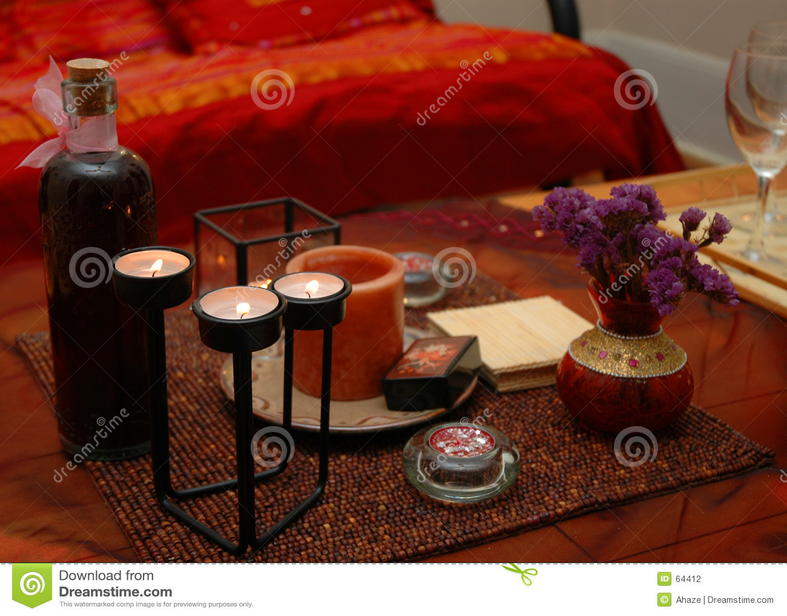 Download πίνακας σκηνής καφέ στοκ εικόνες. εικόνα από ύφος, wineglasses - 64412