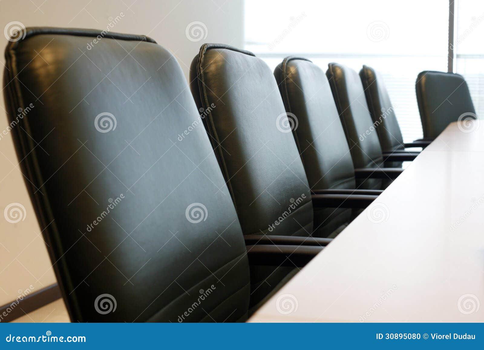 Πίνακας συνεδρίασης