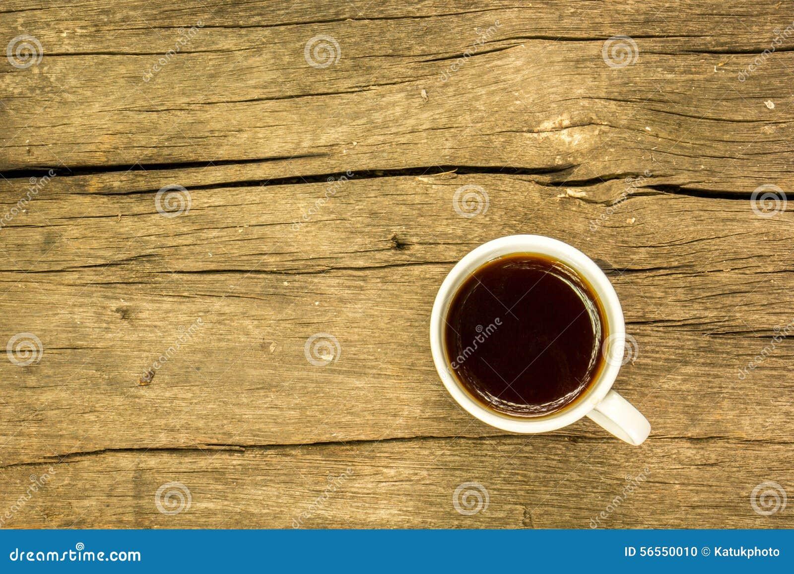 Download πίνακας φλυτζανιών καφέ ξύλ& κορυφαία όψη Στοκ Εικόνες - εικόνα από armstrong, αδελφών: 56550010