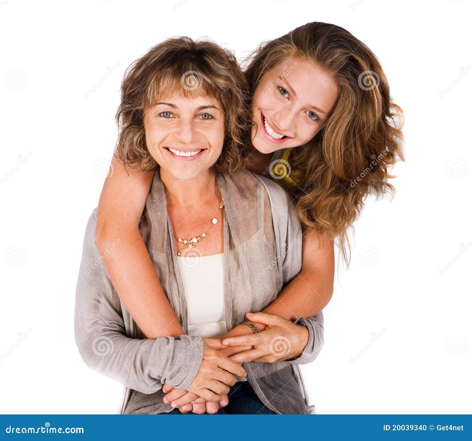 πίσω κόρη αυτή που αγκαλιά&z