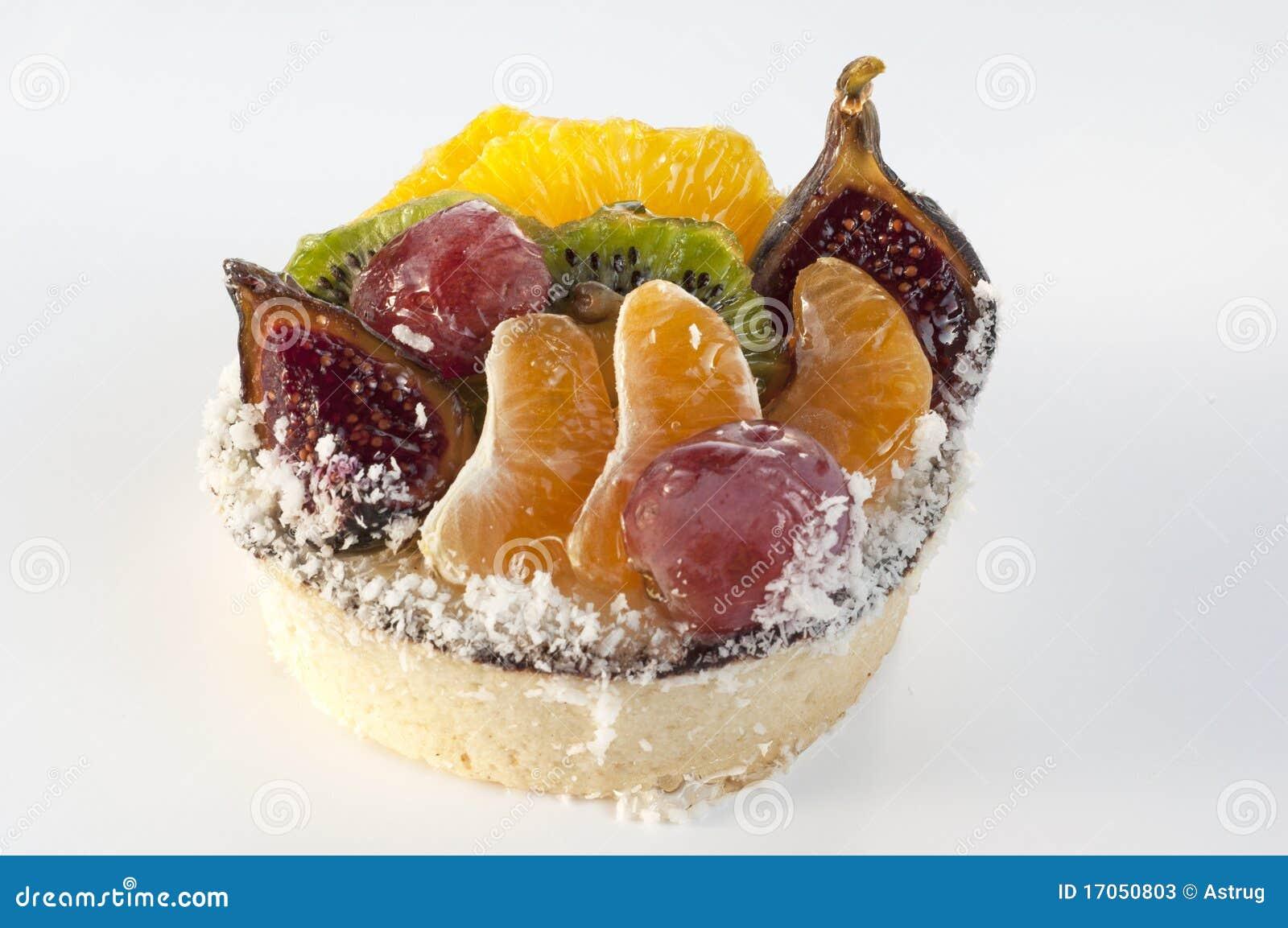 πίτα καρπού