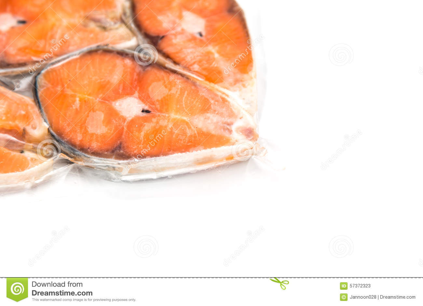 παγωμένος λωρίδες σολ&omicron