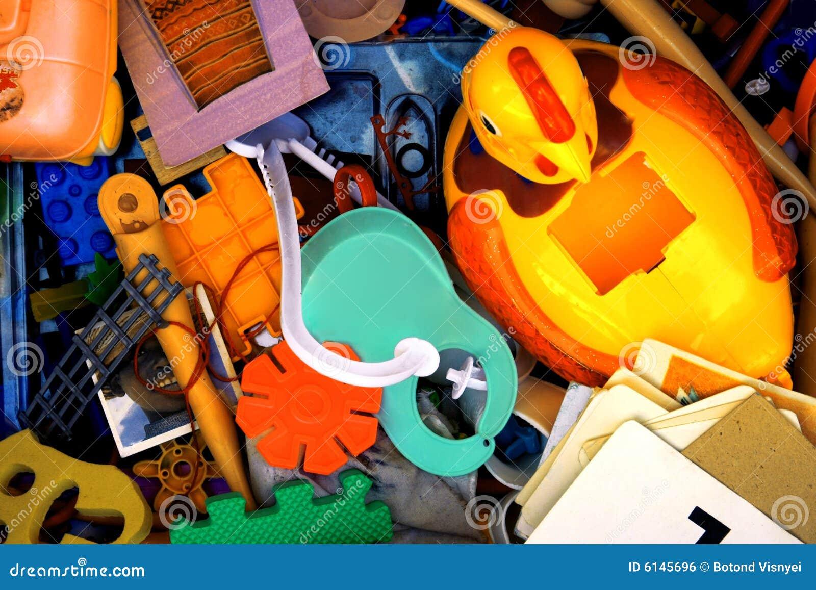 παιχνίδια χρησιμοποιούμ&epsilon