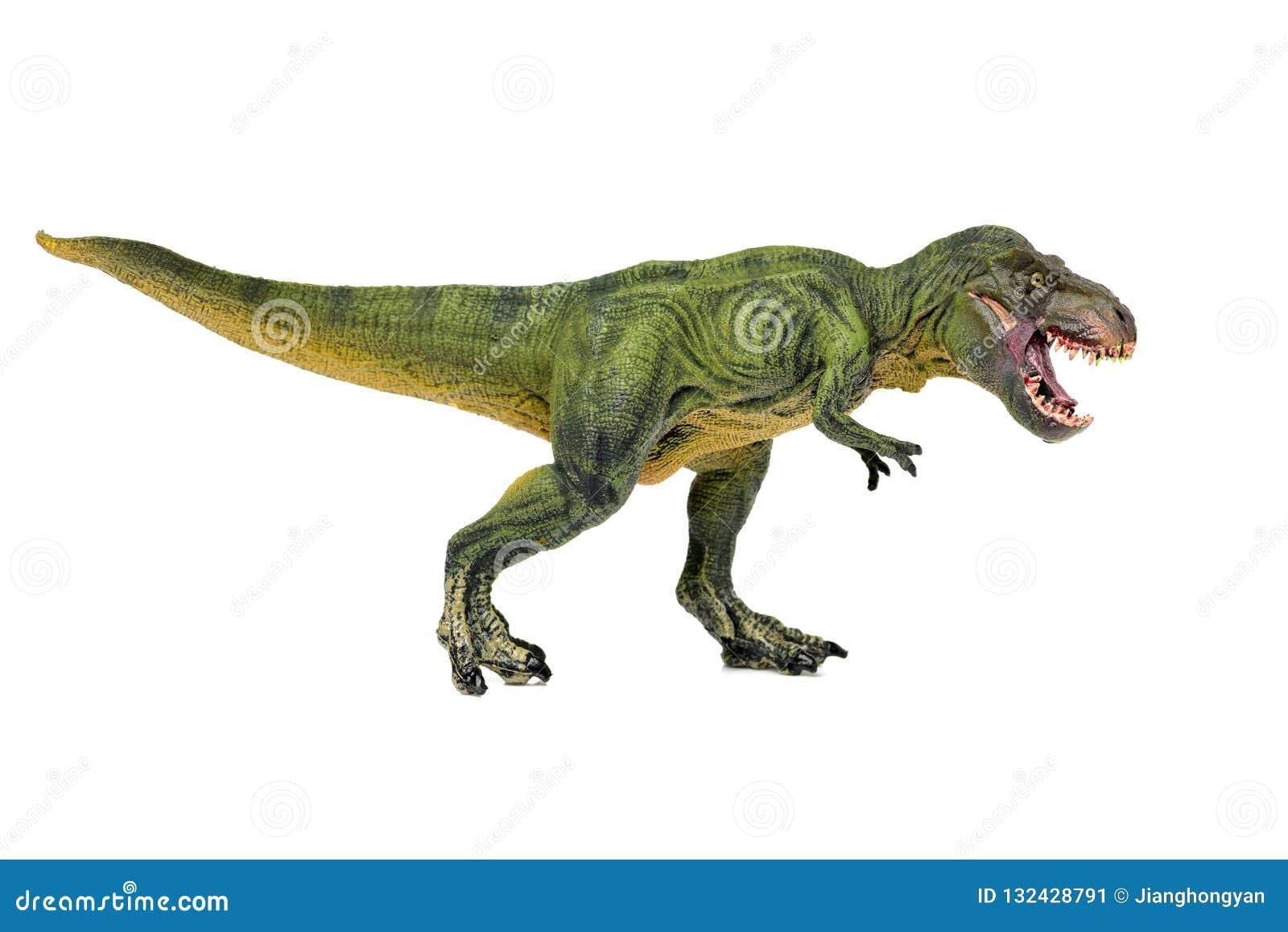 Παιχνίδι δεινοσαύρων