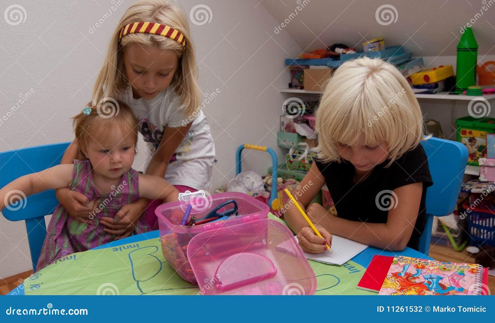 παιχνίδι κοριτσιών