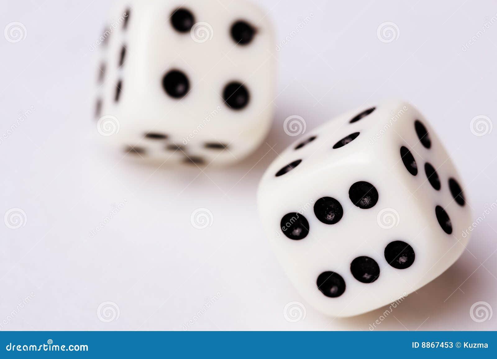 παιχνίδι πιθανότητας