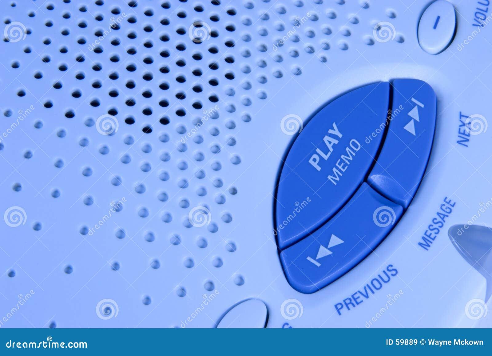 Download παιχνίδι υπομνημάτων στοκ εικόνα. εικόνα από αντιοξέων, σκοινί - 59889
